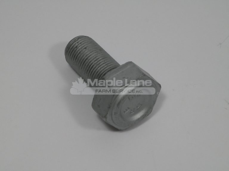 72250417 Cap Screw M18-1.5