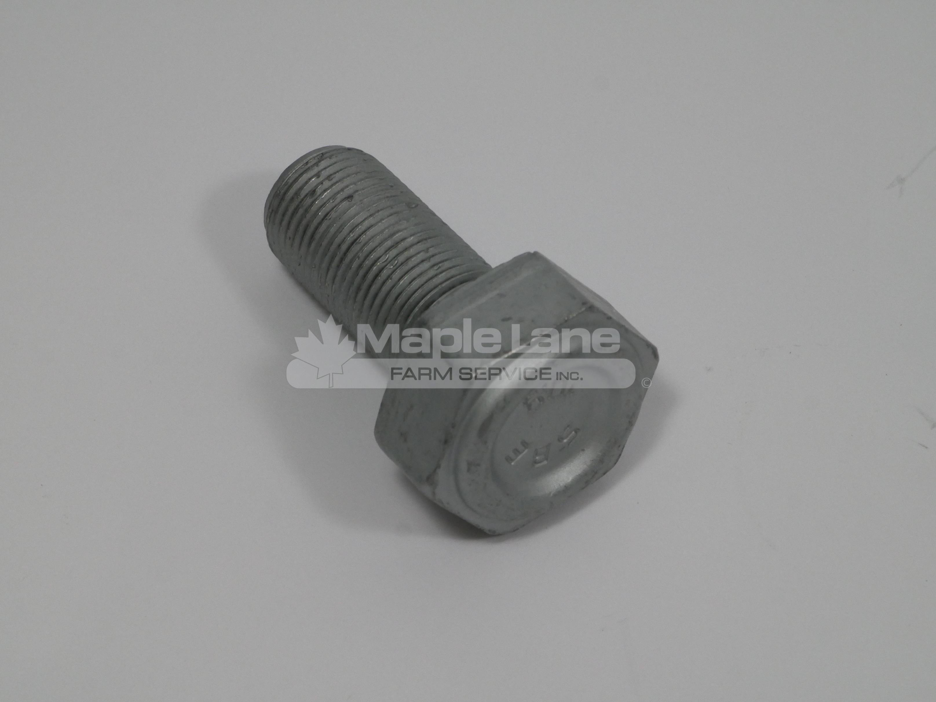 72250417 Cap Screw M18-1.5