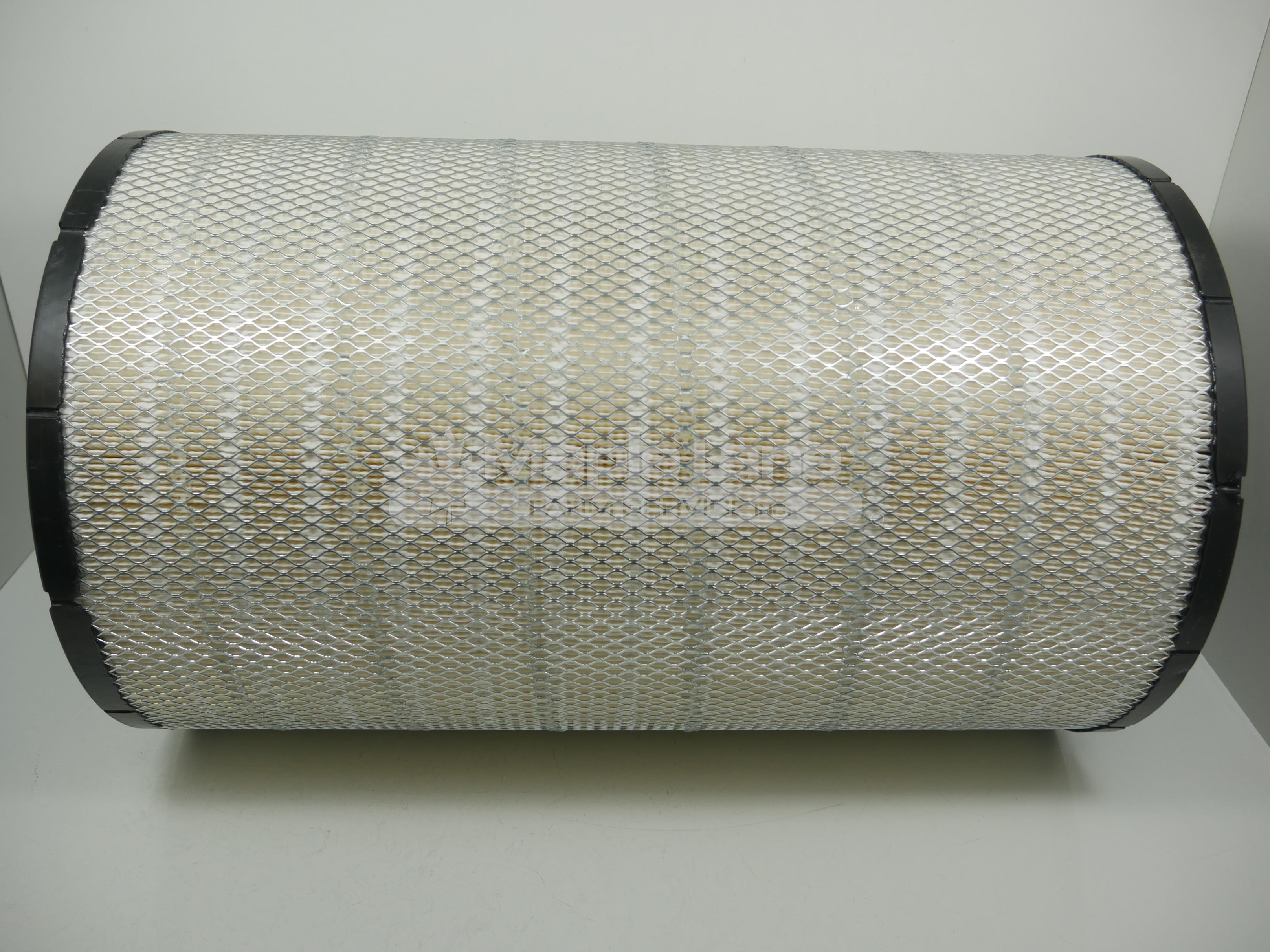ACP0287830 Filter Element
