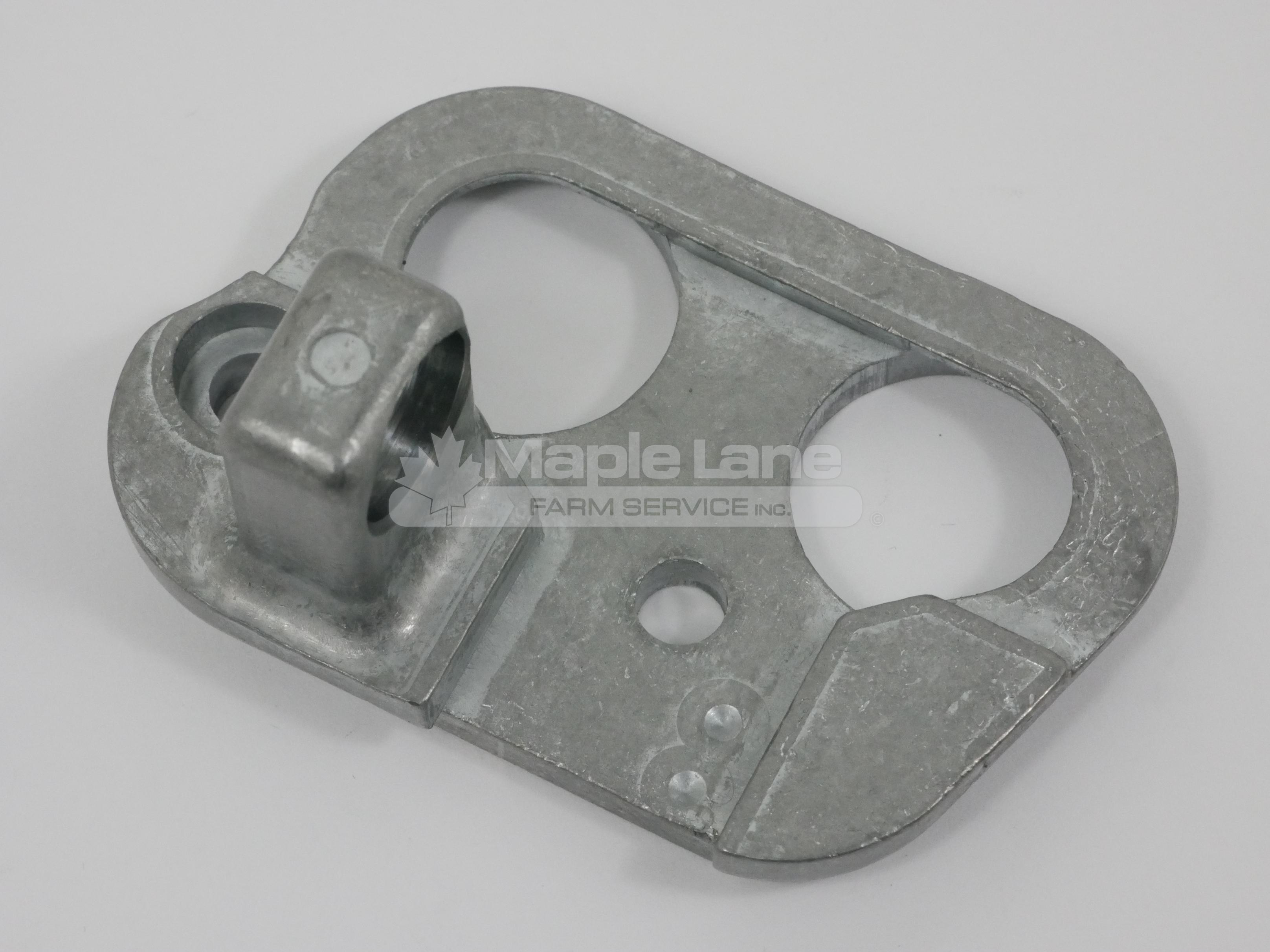 ACP0525800 Pivot Plate