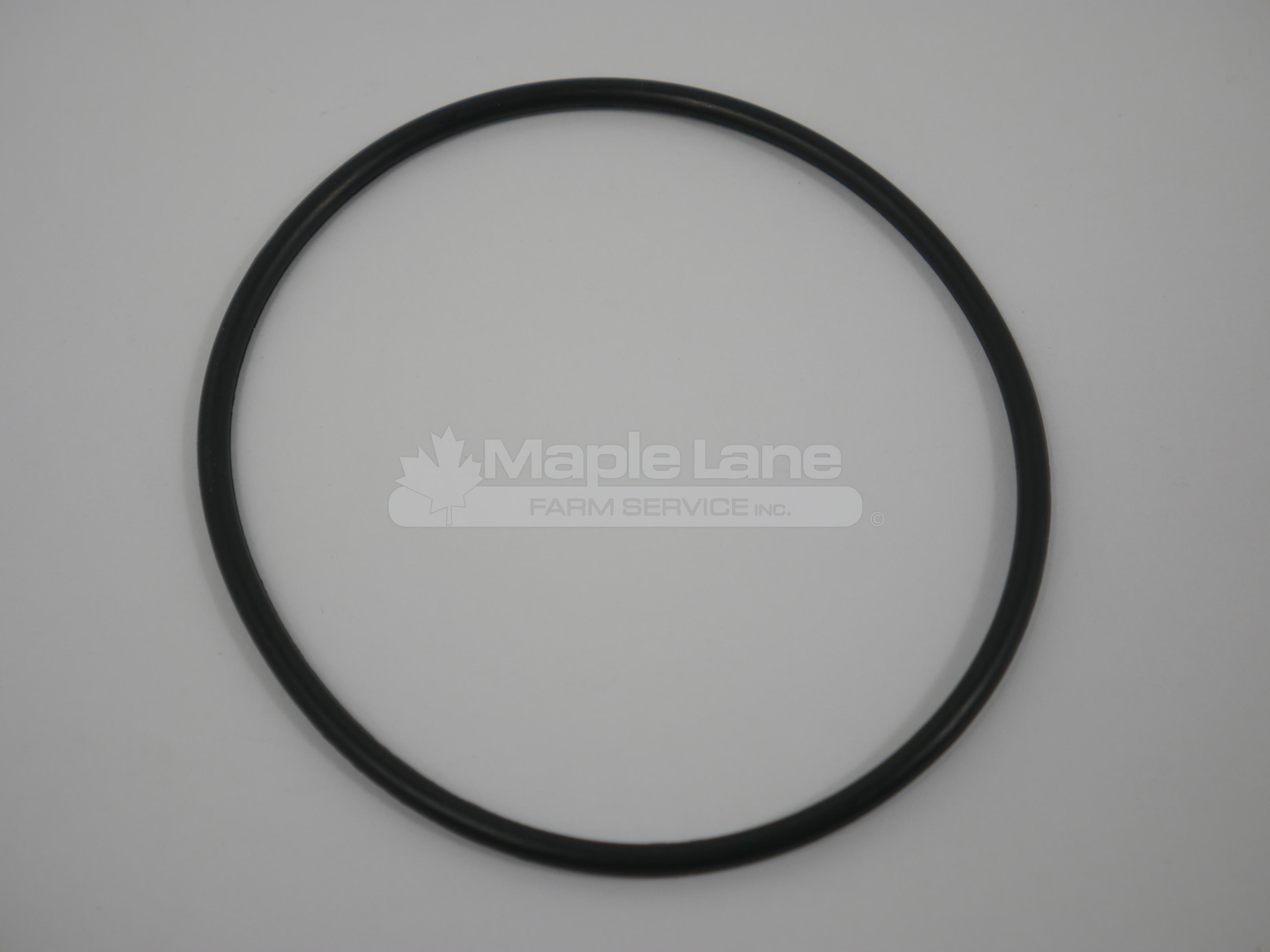 AG708581 Piston O-Ring