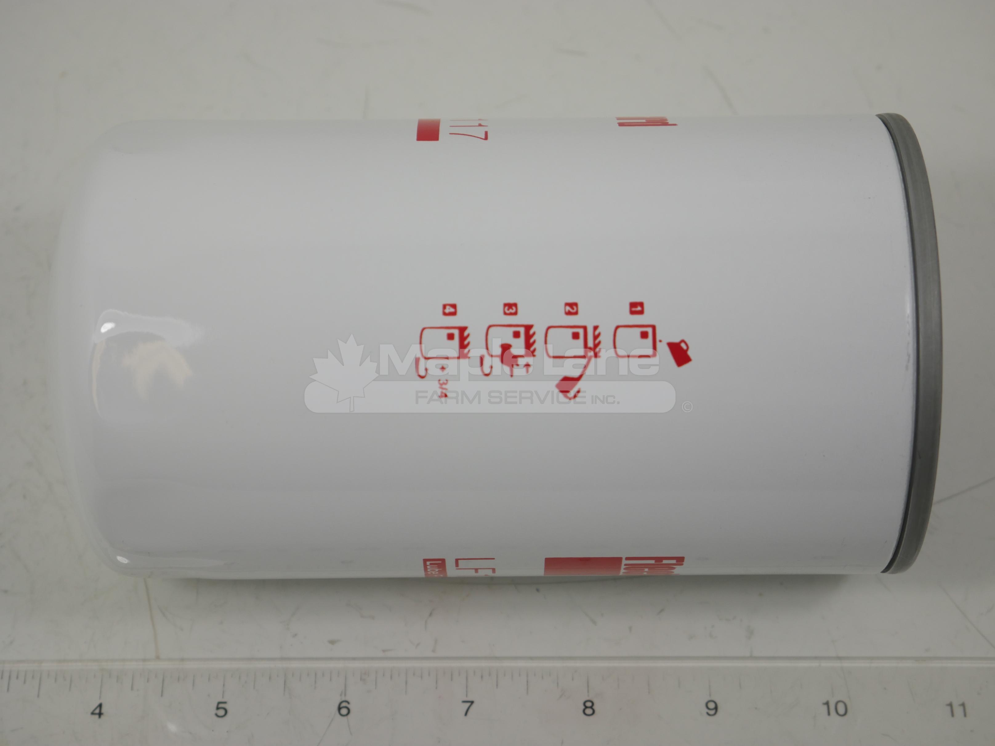 LF16117 Oil Filter