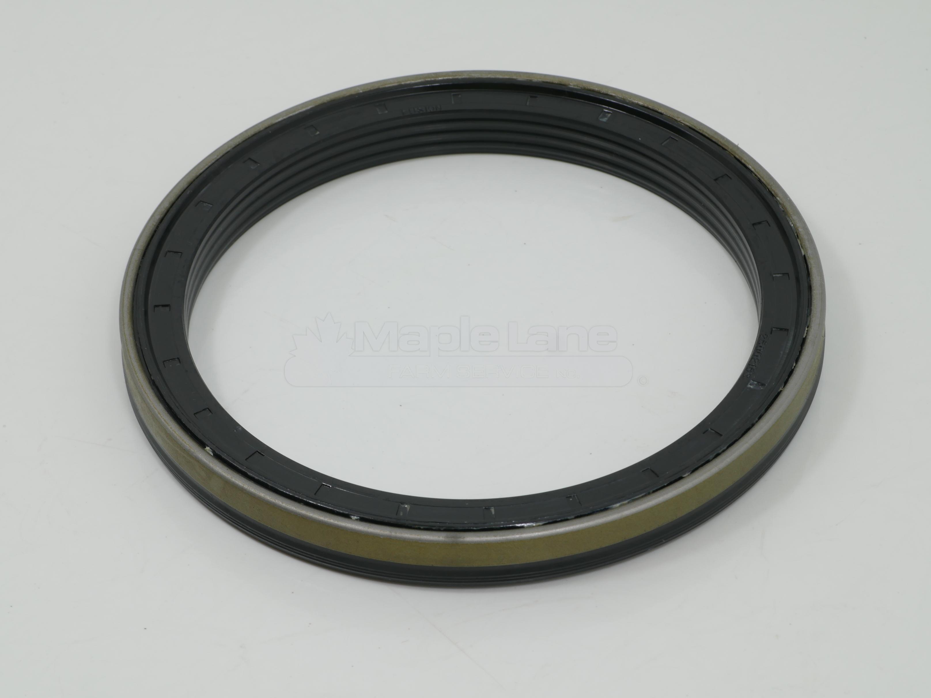 50308548 Axle Seal