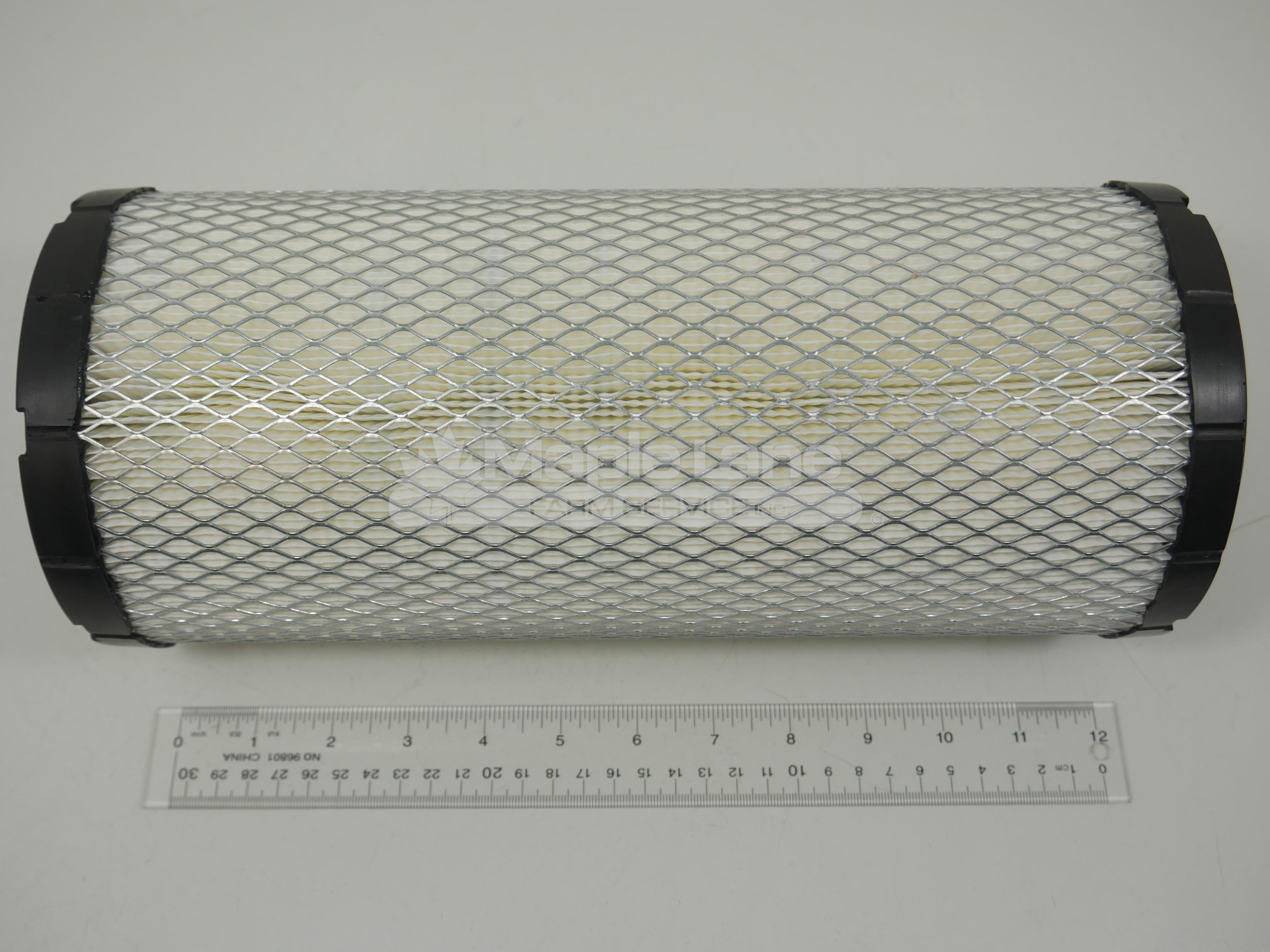 J490494 Air Filter