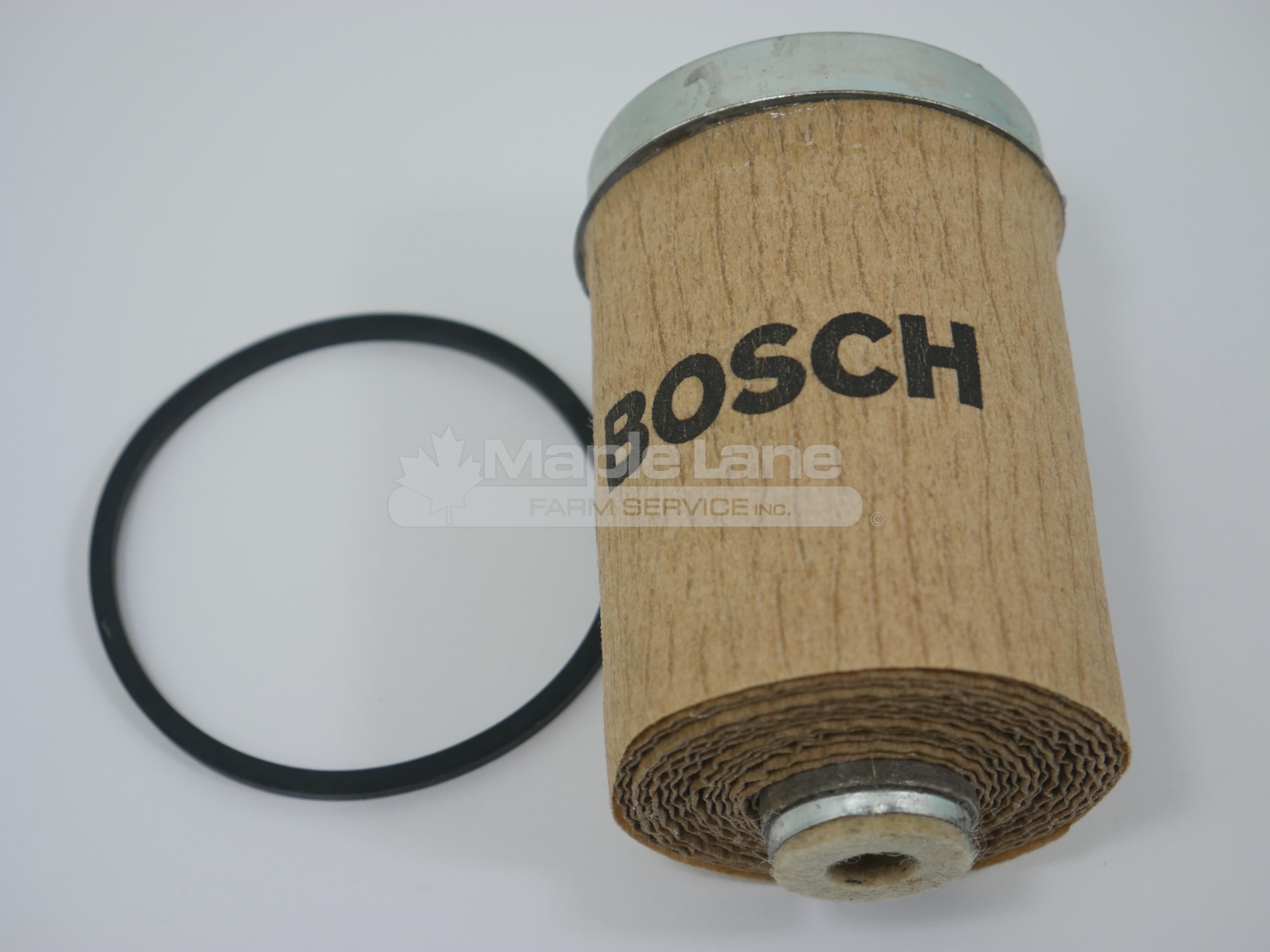 3604411M1 Filter Element