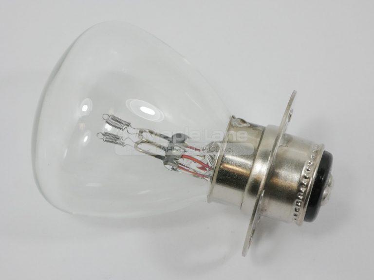 3702783M1 Bulb