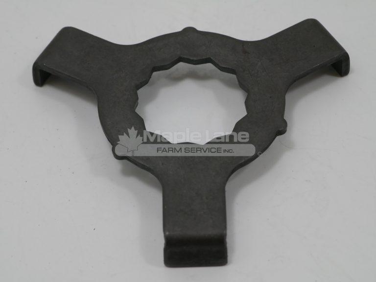 4301240M3 Lock Washer