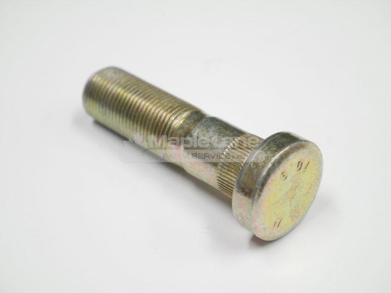 4312095M3 Stud Bolt M18-1.5 x 40
