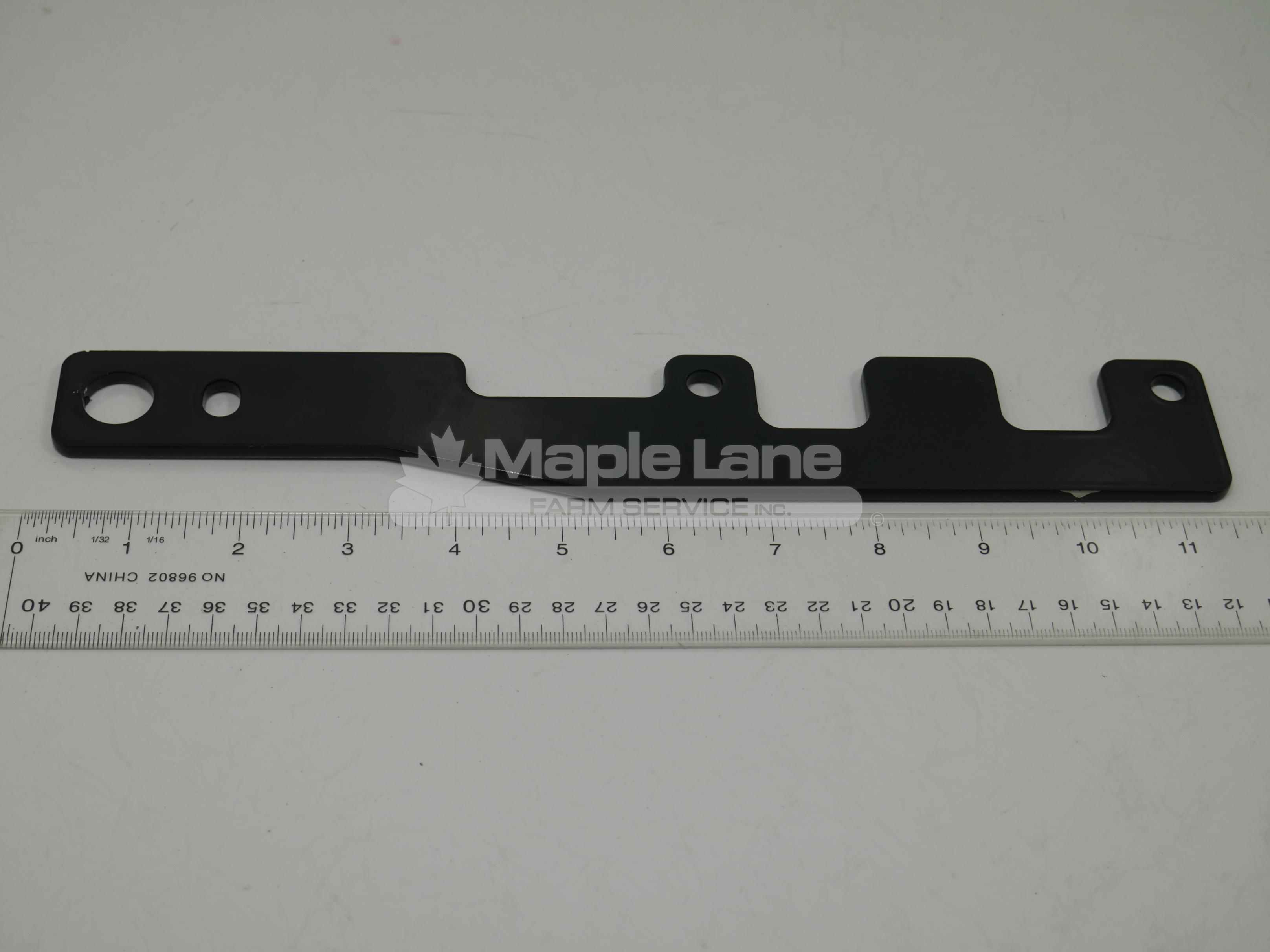 6241693M3 Tube Support