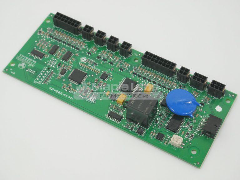 6249010M1 Printed Circuit