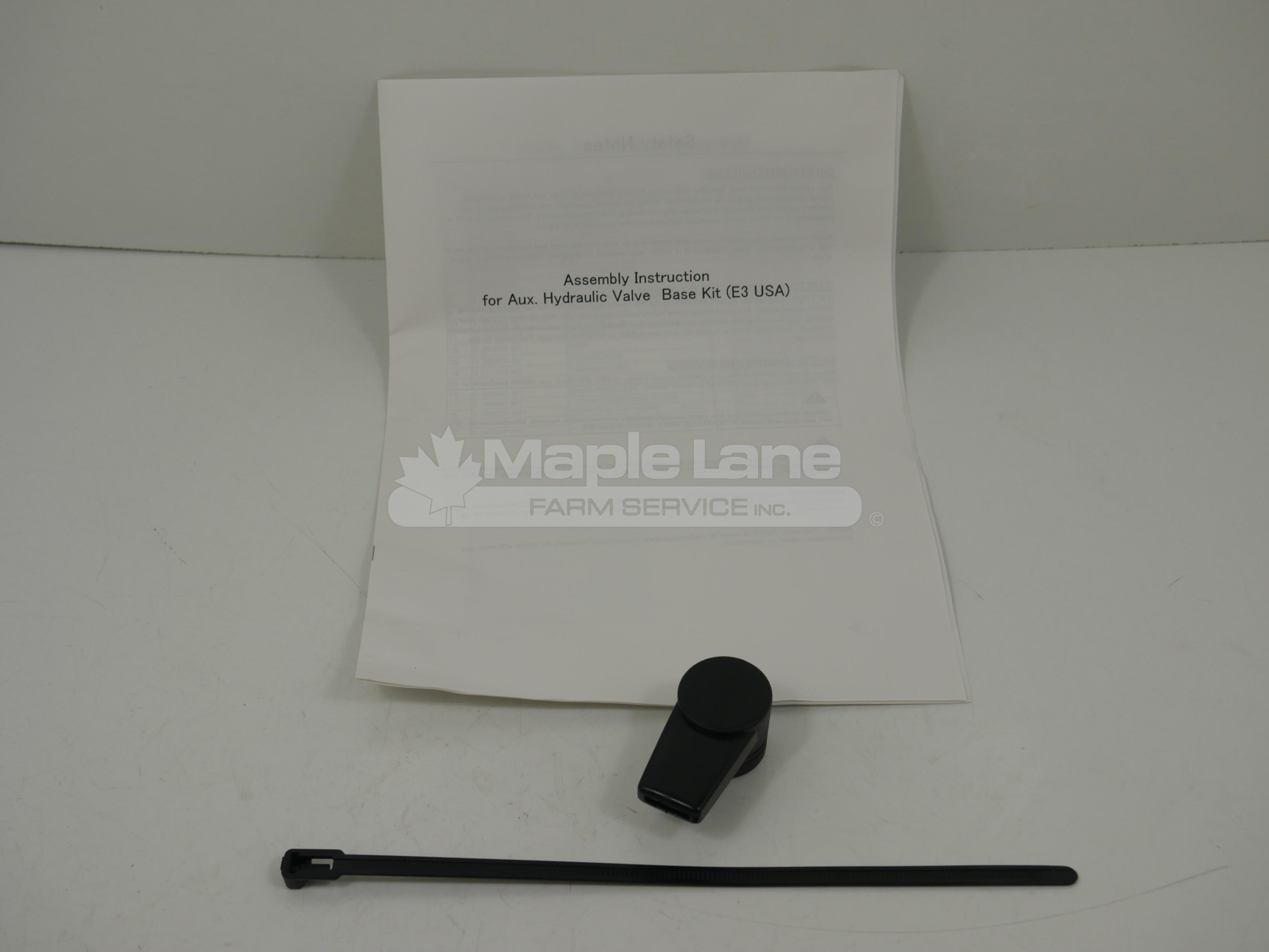 6255415M99 Valve Kit
