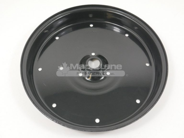 700727660 Steel Gauge Wheel
