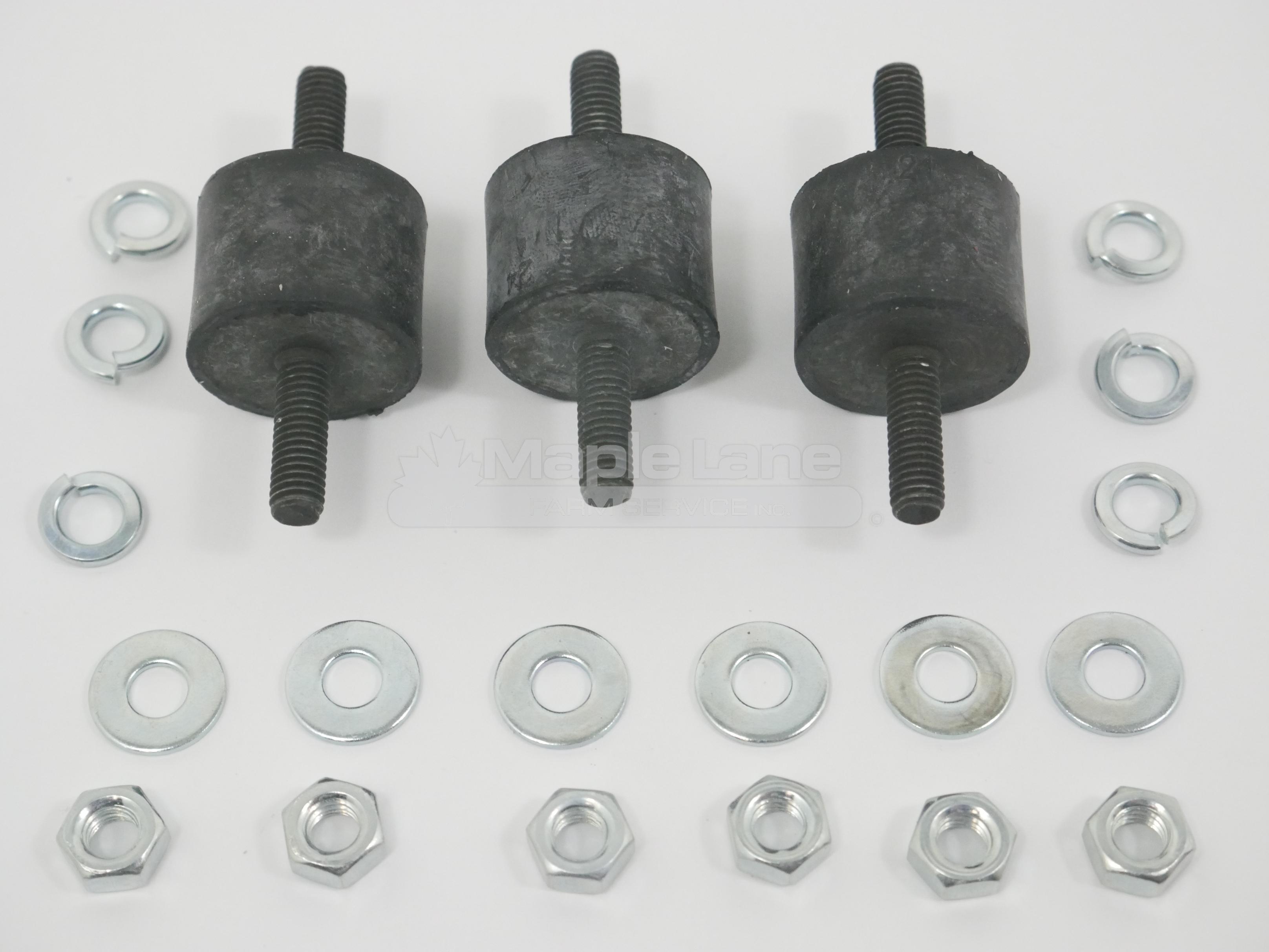 700729602 Hardware Kit