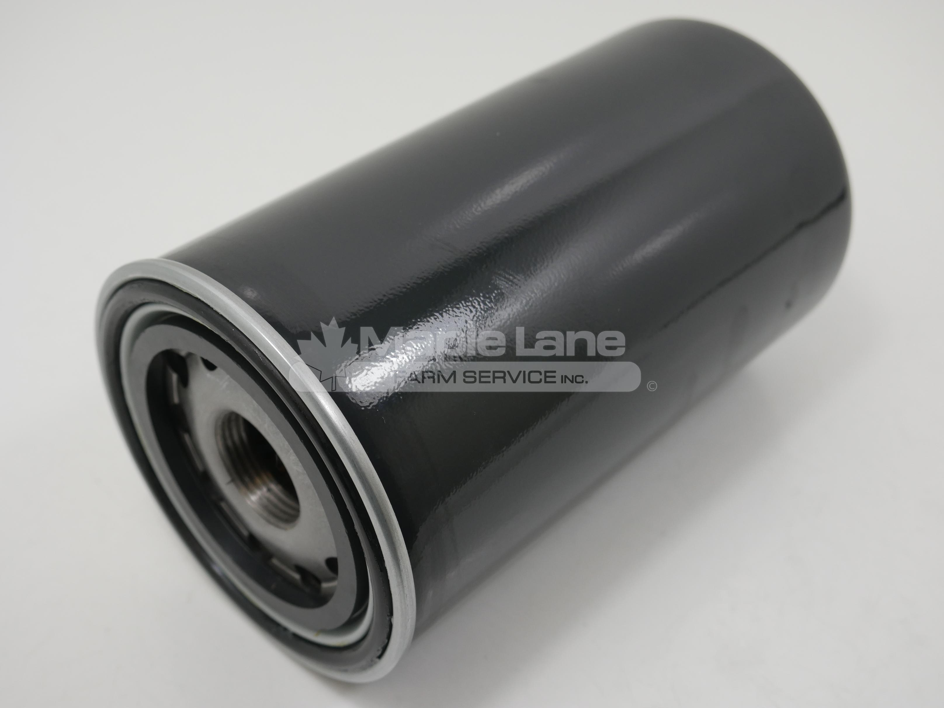7077903M1 Cartridge
