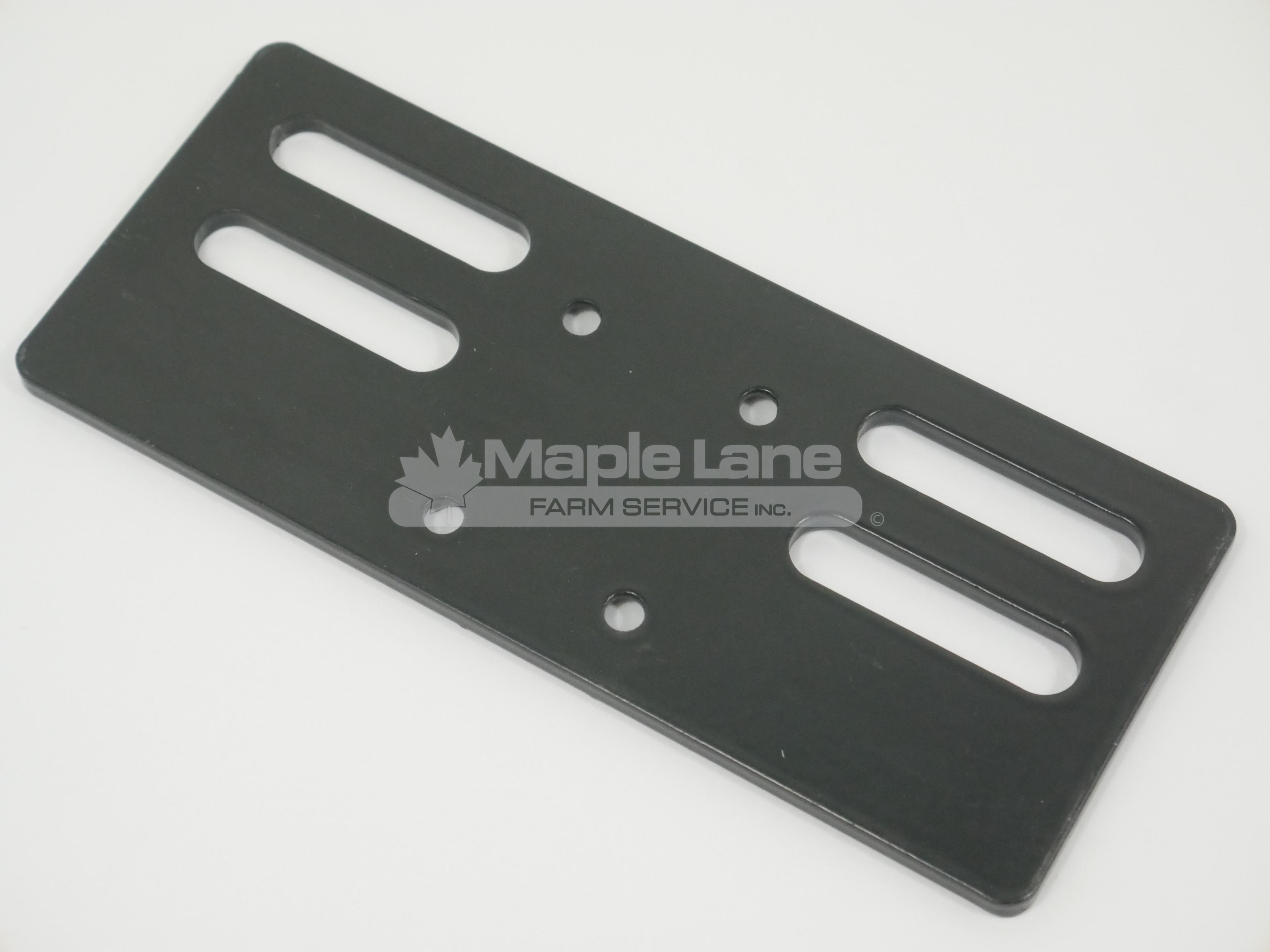 71408376 Mounting Plate