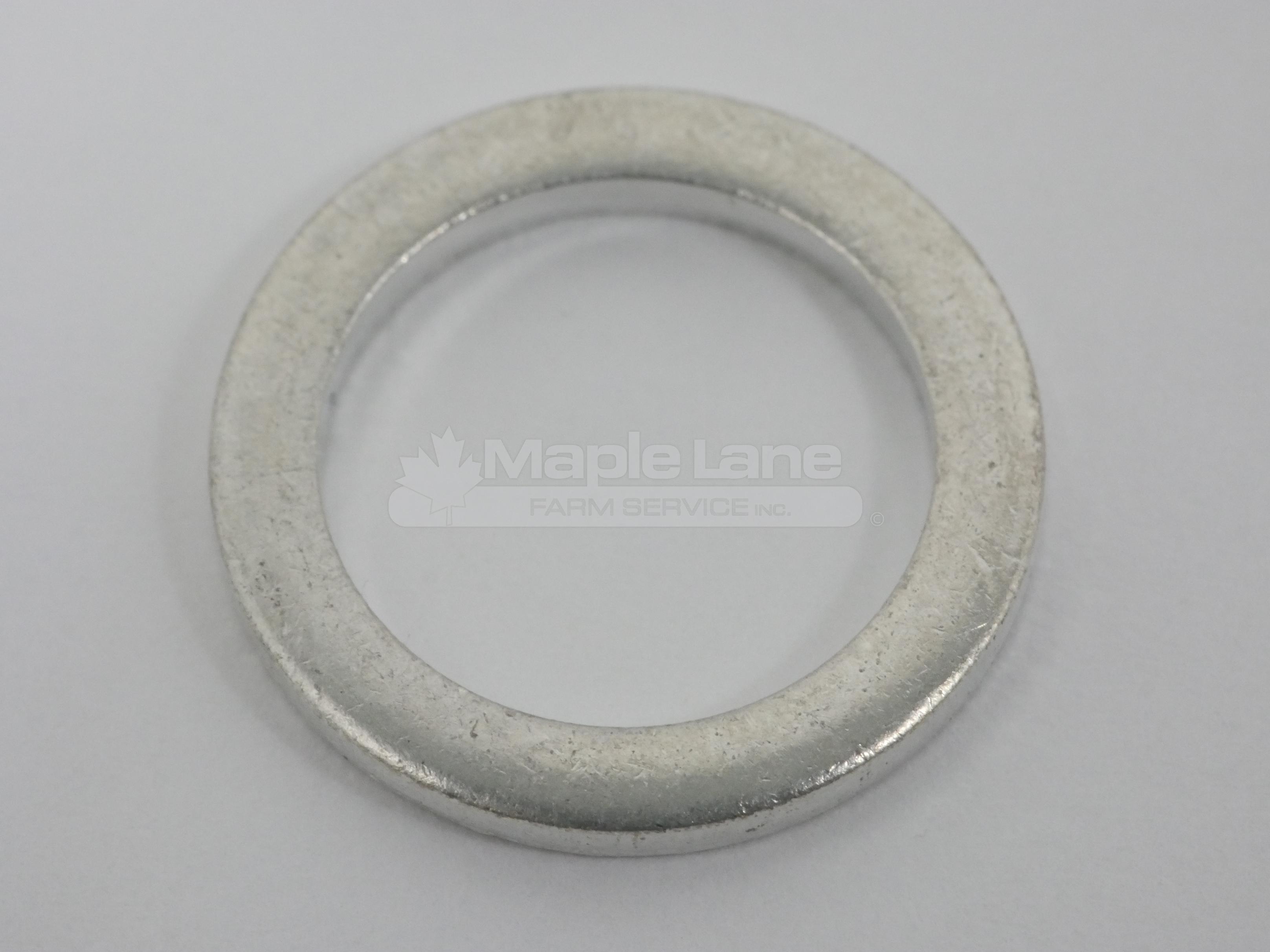 72480409 Sealing Washer