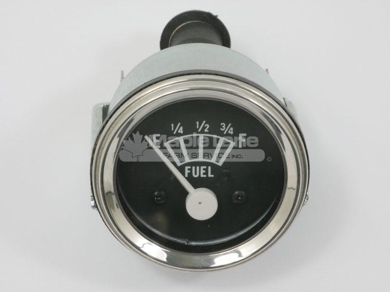 894844M1 Fuel Gauge