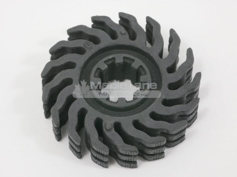 ACW1421470 Wheel M11.8-42