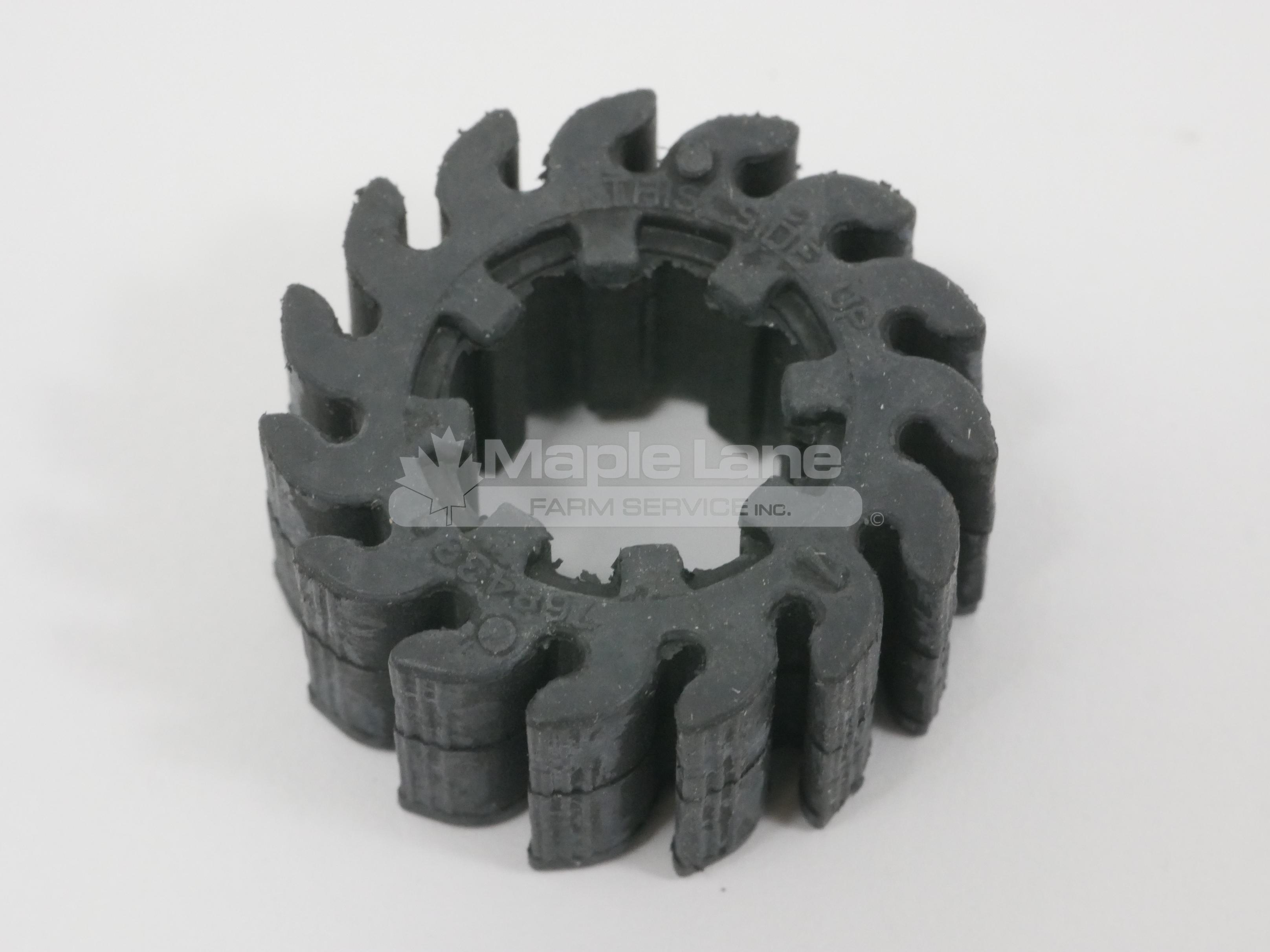 ACW1421480 Wheel M11.8-24.9