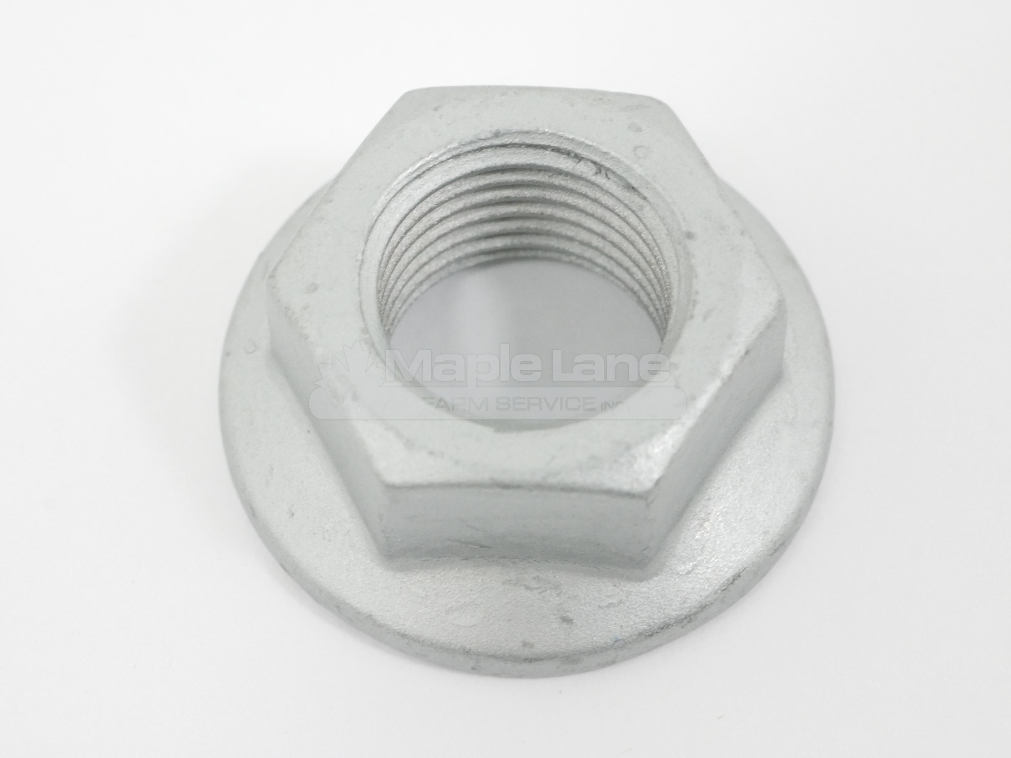 ACW2191970 Hex Lock Nut M12-1.25