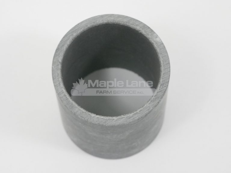 ACW5491140 Plain Bearing