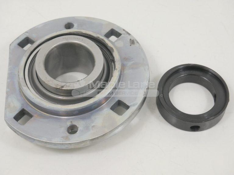 ACW7500500 Bearing Assembly