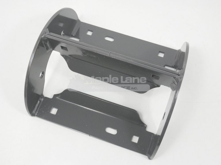 ACX2631840 Cage