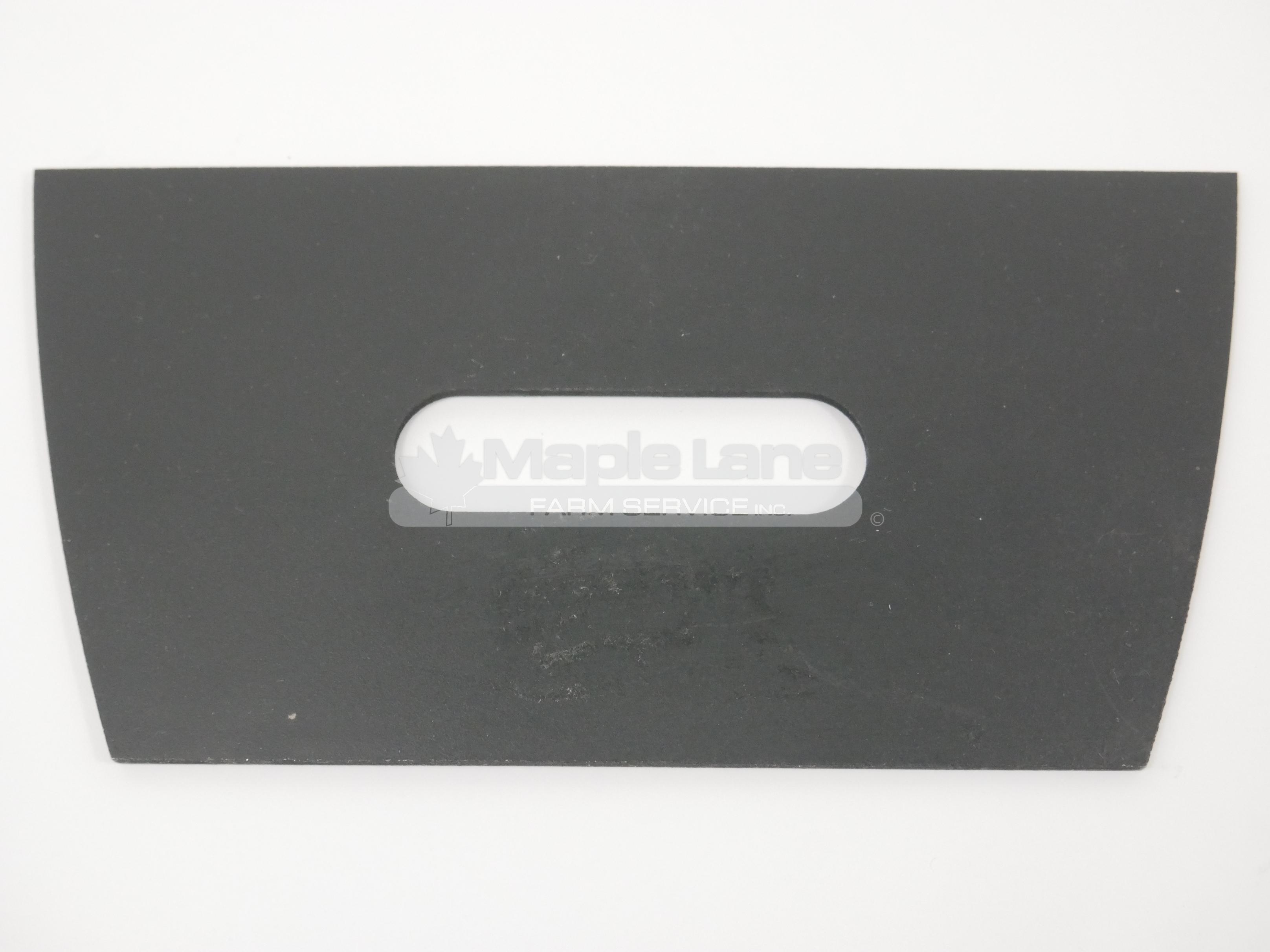 W237897B Scraper