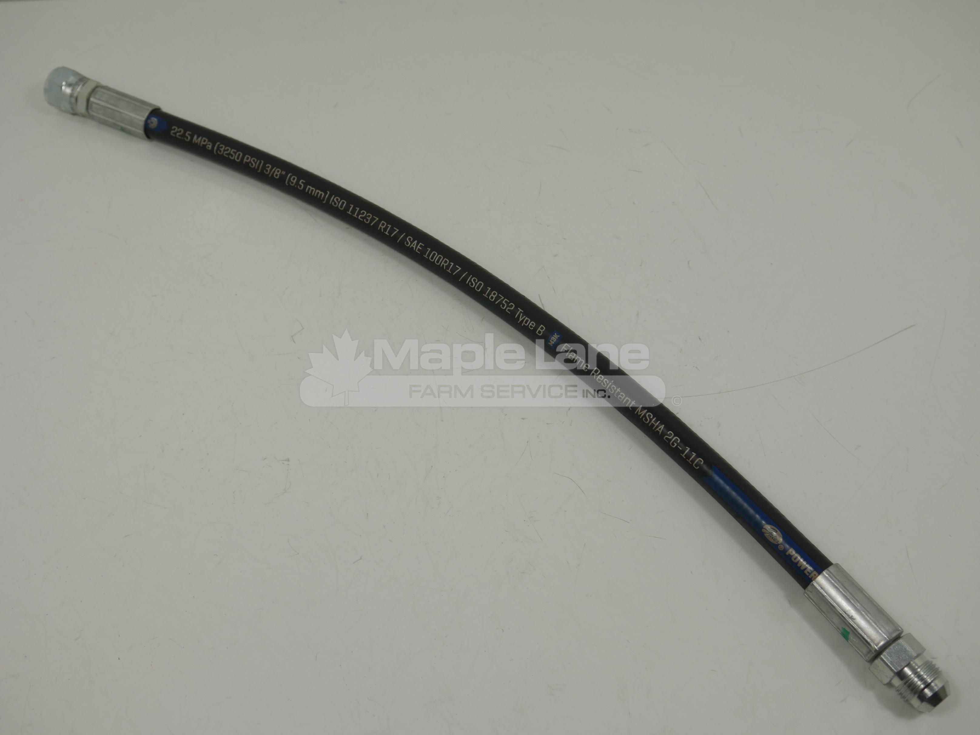 170-35037 Medium-Pressure Hose