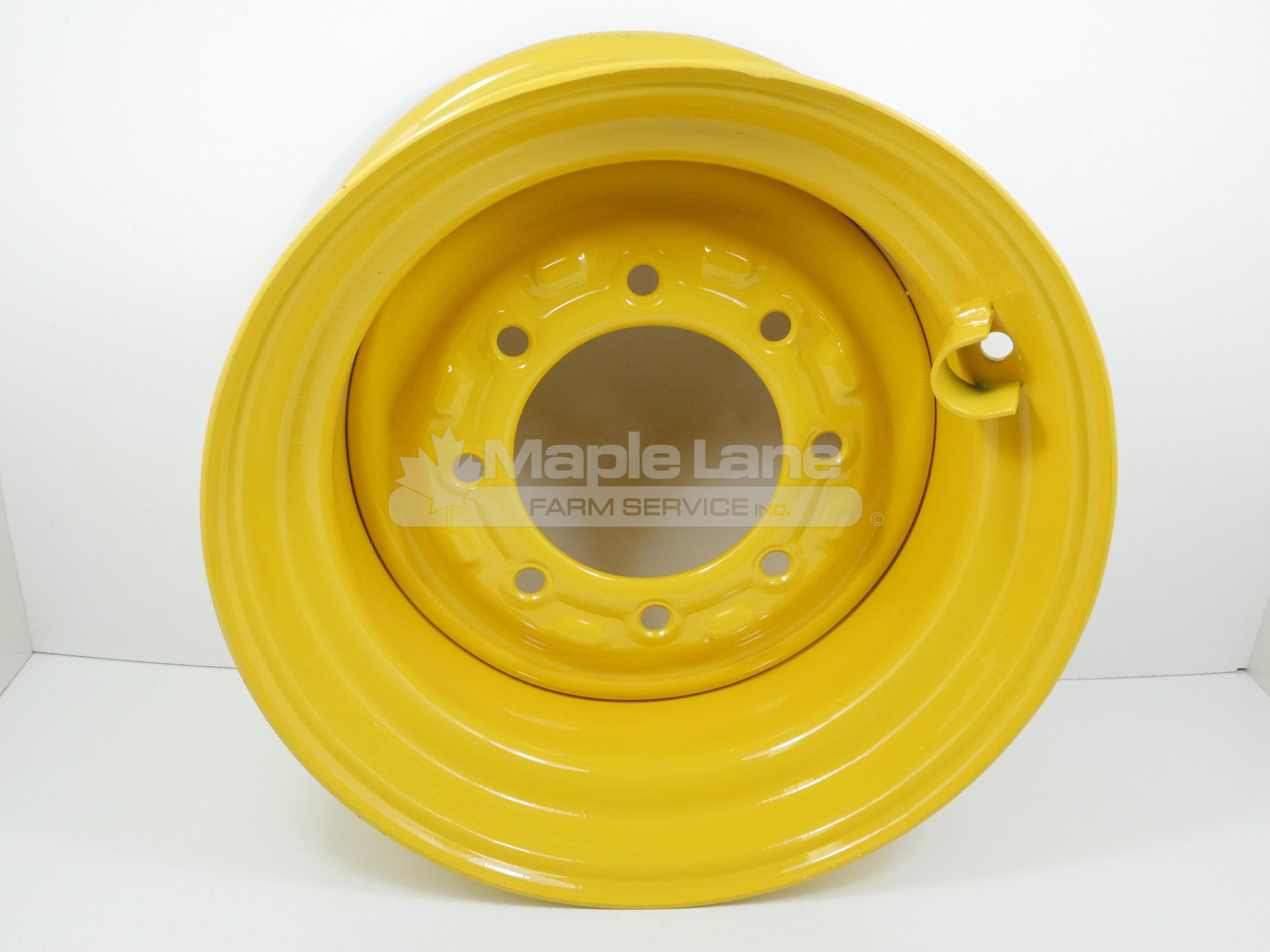 240363 Wheel Rim 6.5 x 8.25