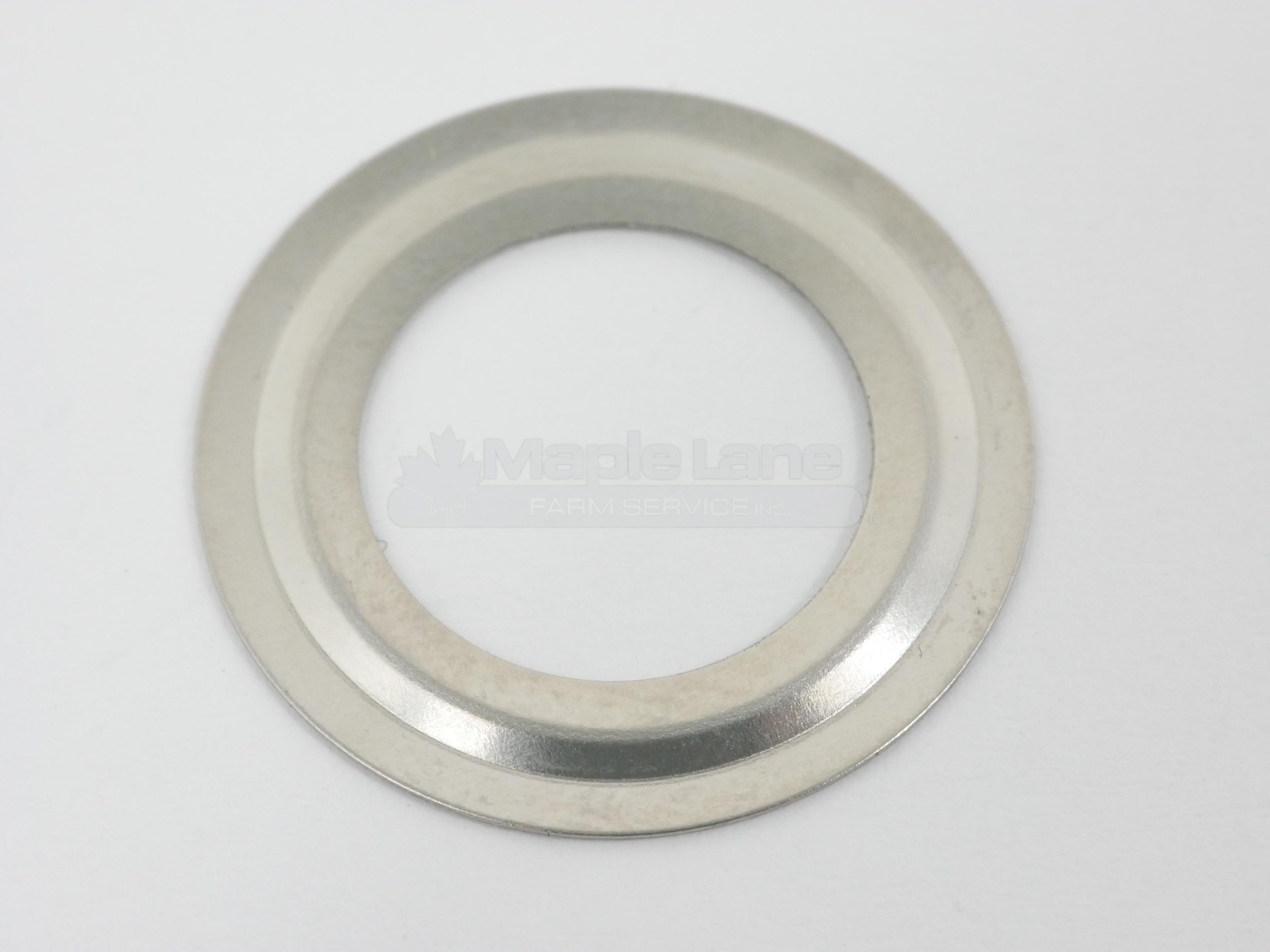 50250326 Injector Gasket