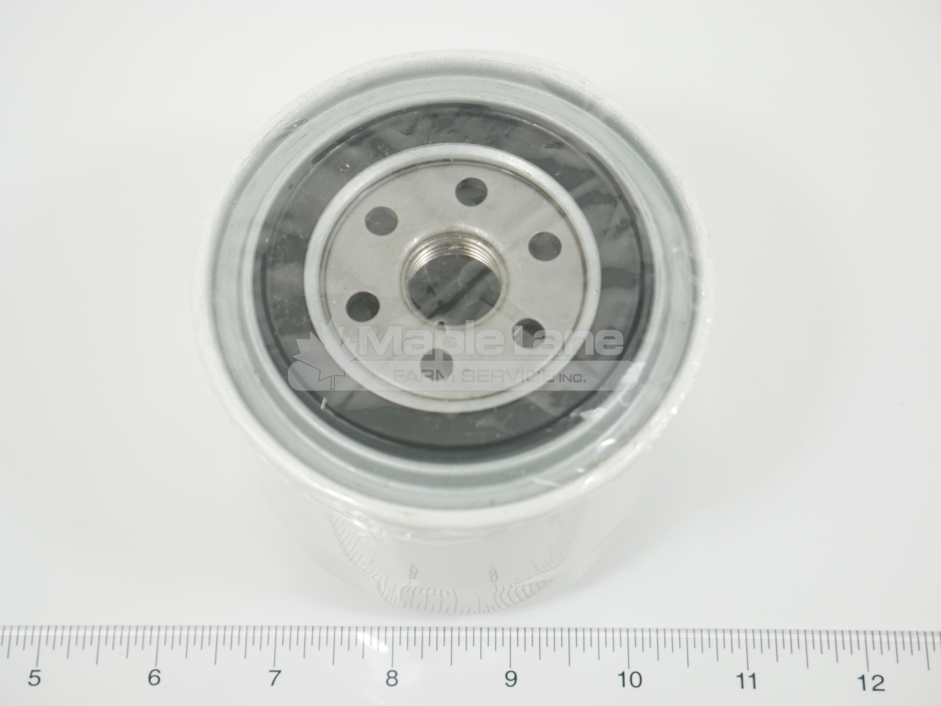 J749613 Oil Filter