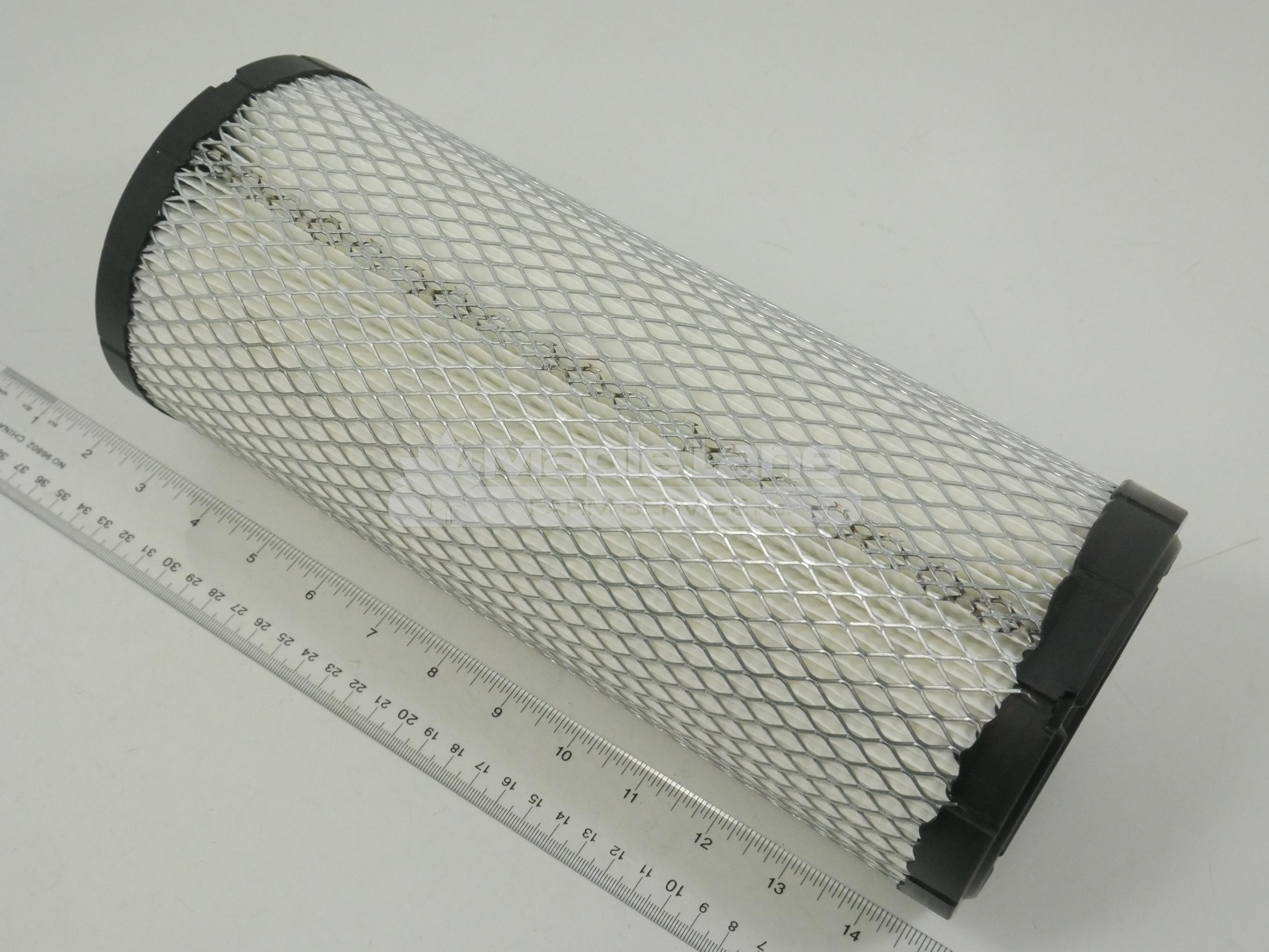 J959342 Air Filter