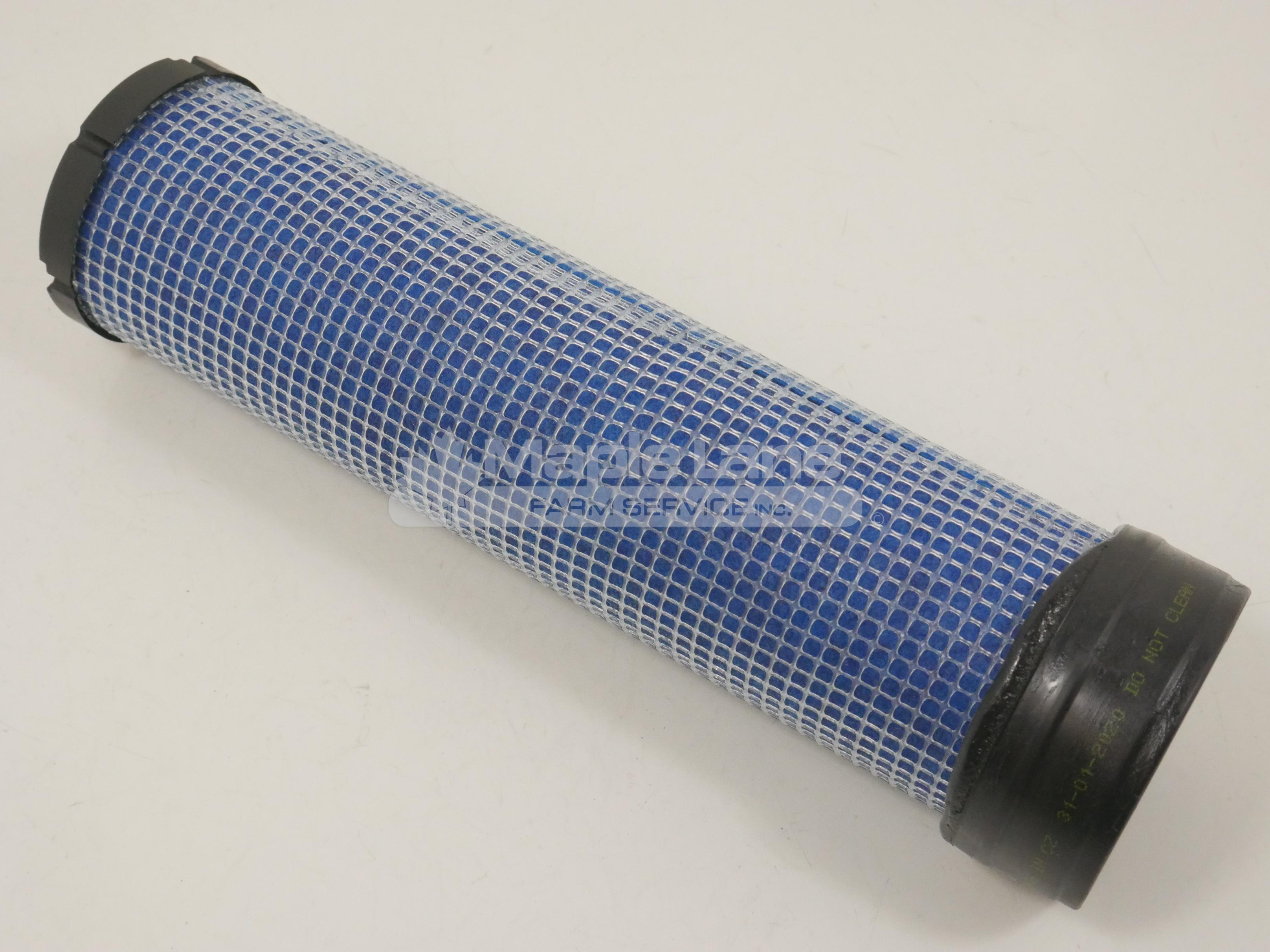 J959343 Air Filter