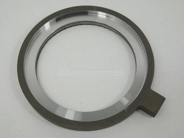 30V3312038 Plate