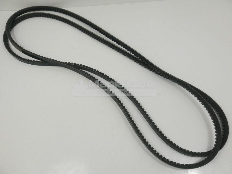 30V3354288 Belt Set