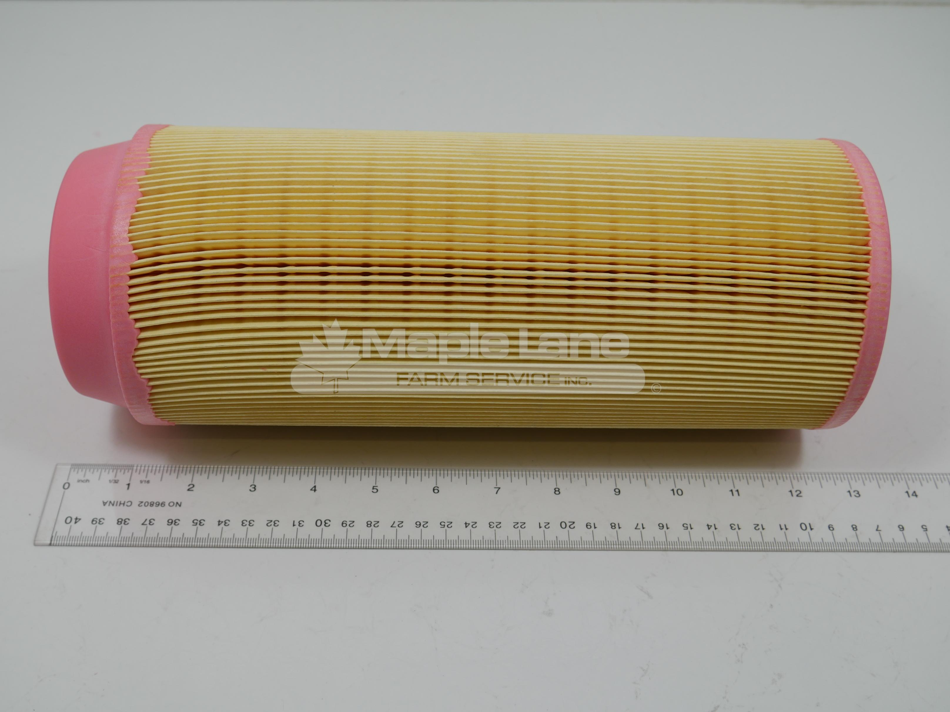 3901462M2 Outer Air Filter
