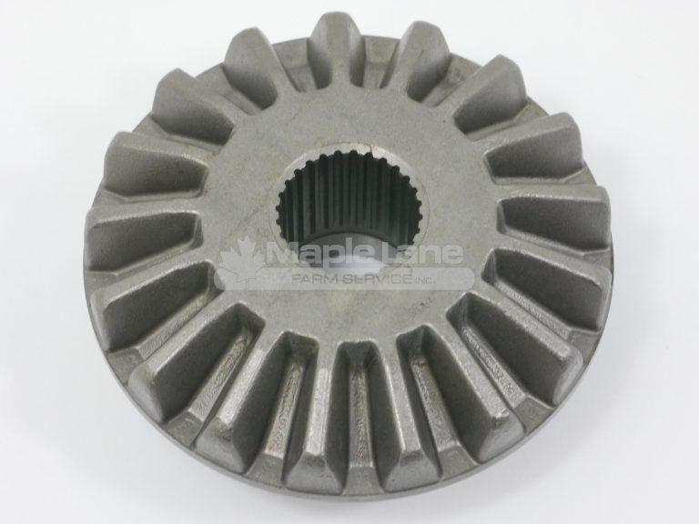 6252951M2 Gear Z = 17