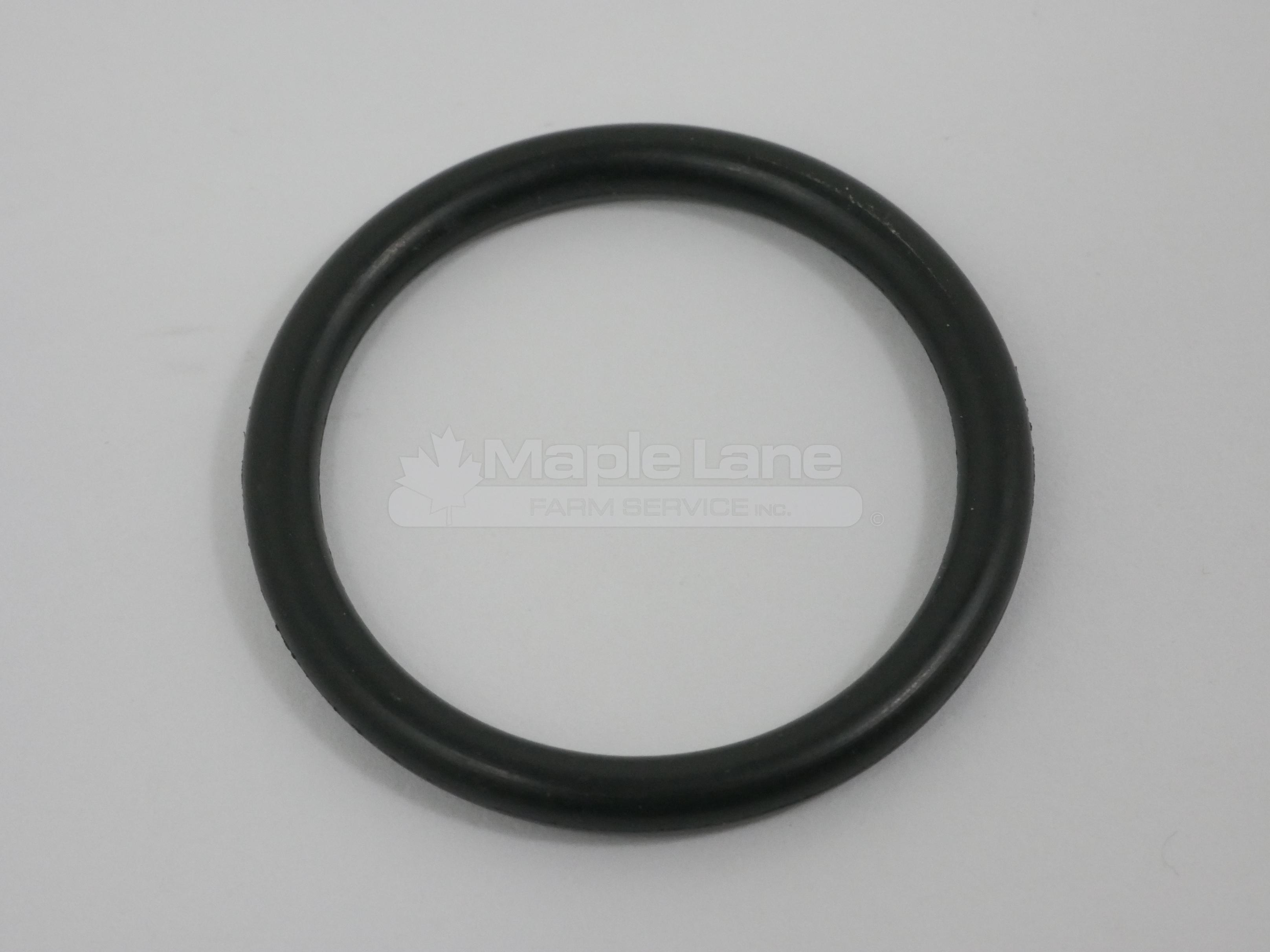 70923566 O-Ring