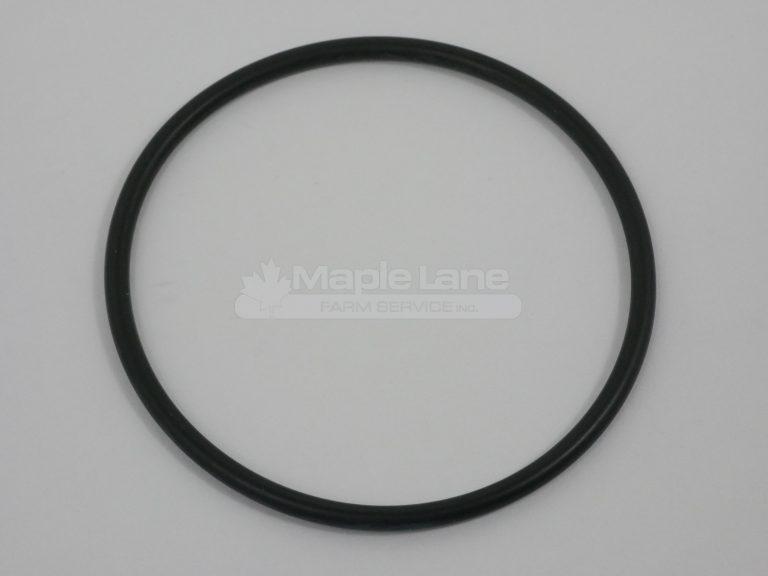 72313472 O-Ring 40x2mm NBR
