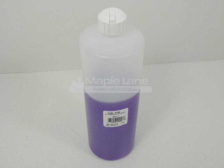 ACP0500190 Pump Oil