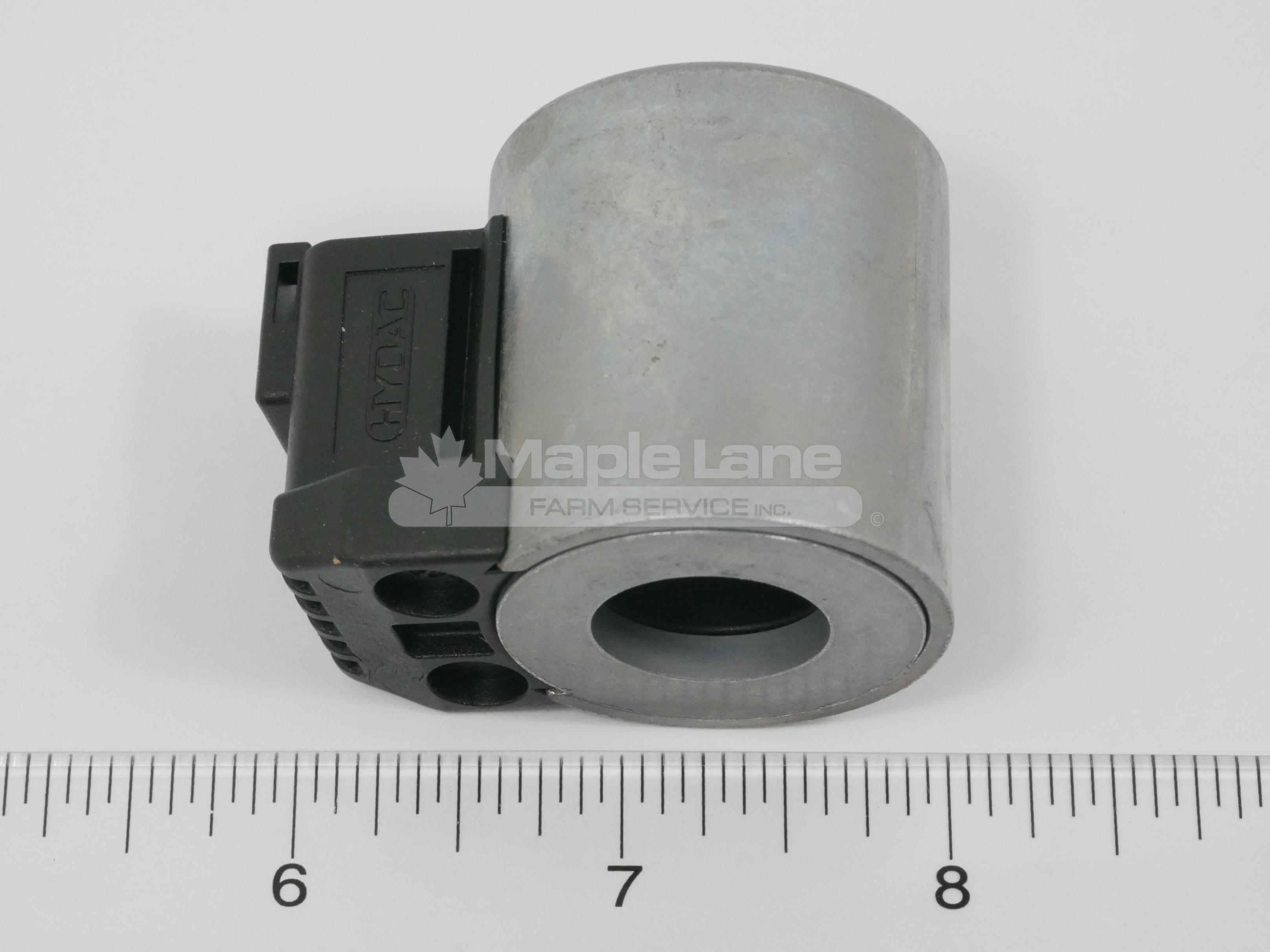 ACW2921440 Coil