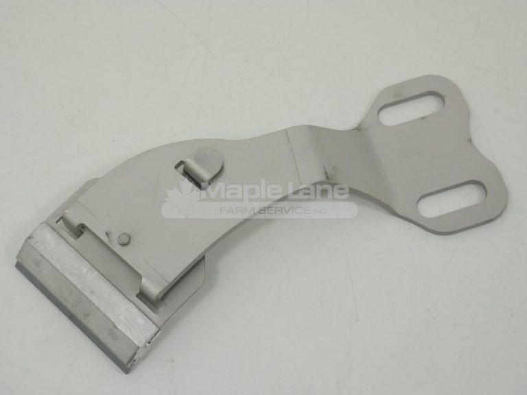 ACW4003050 LH Scraper