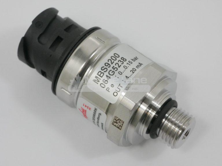 ACW4181380 Transducer 150mb