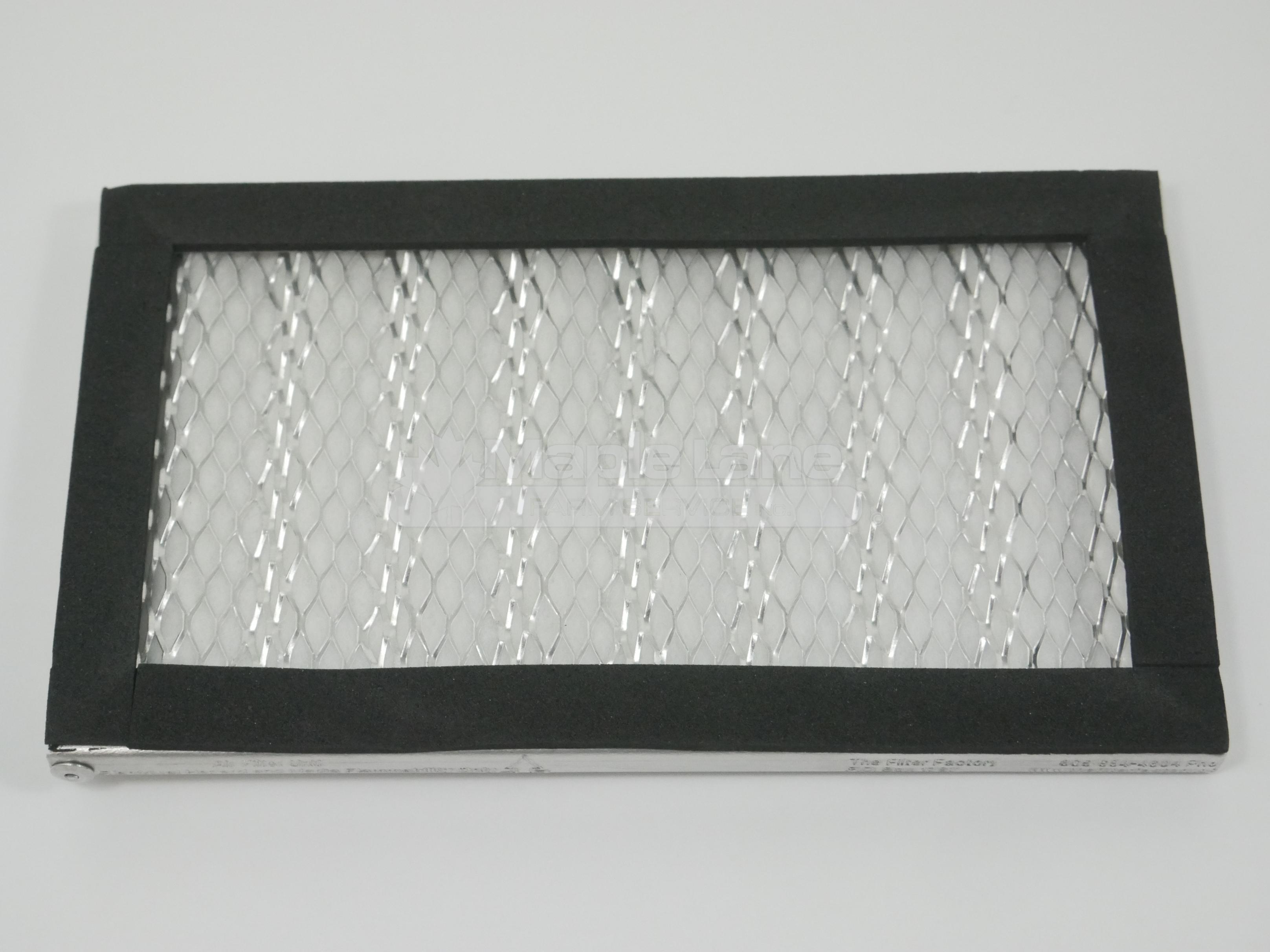136312 Fresh Air Filter