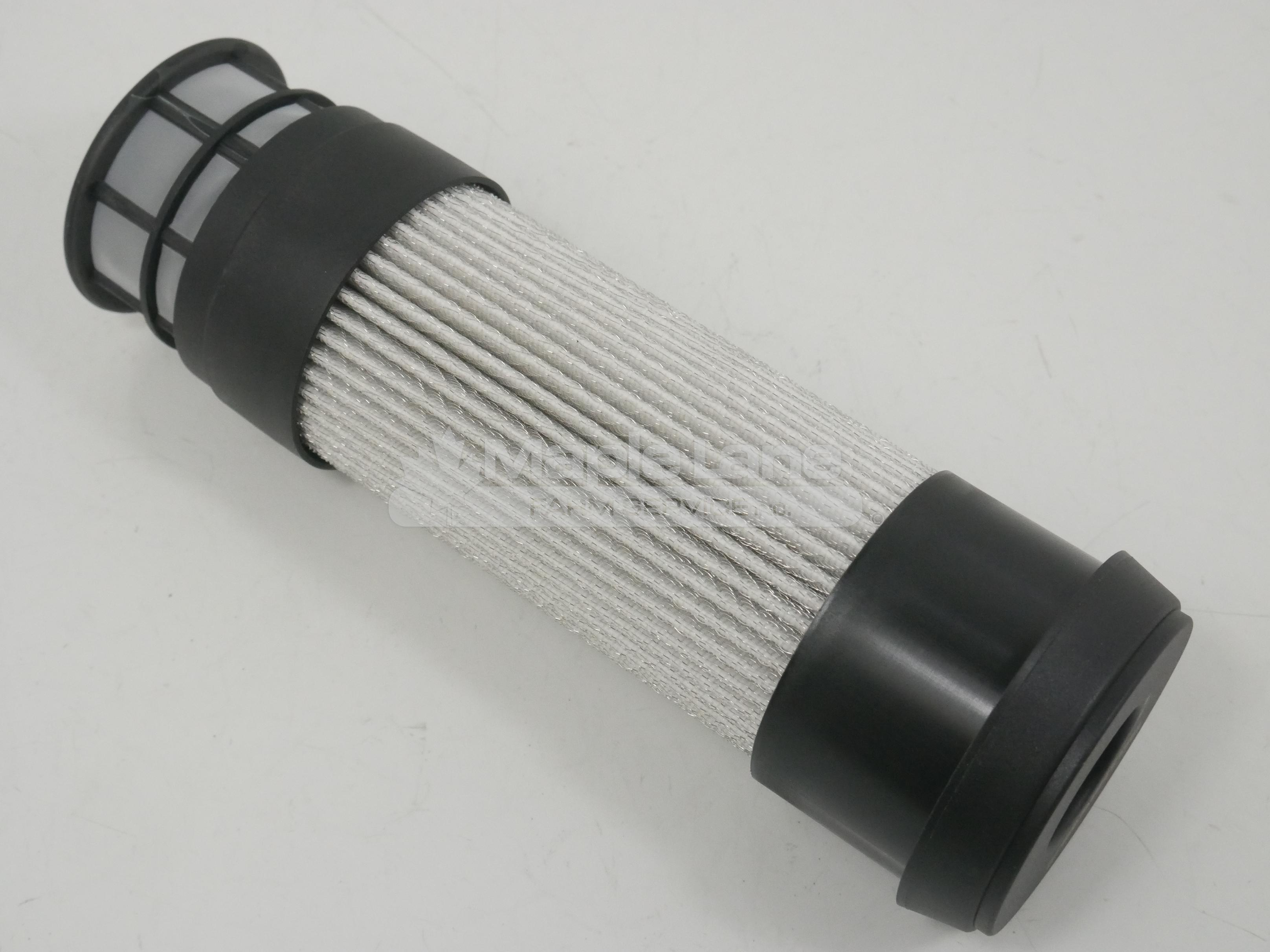 J959344 Hydraulic Filter
