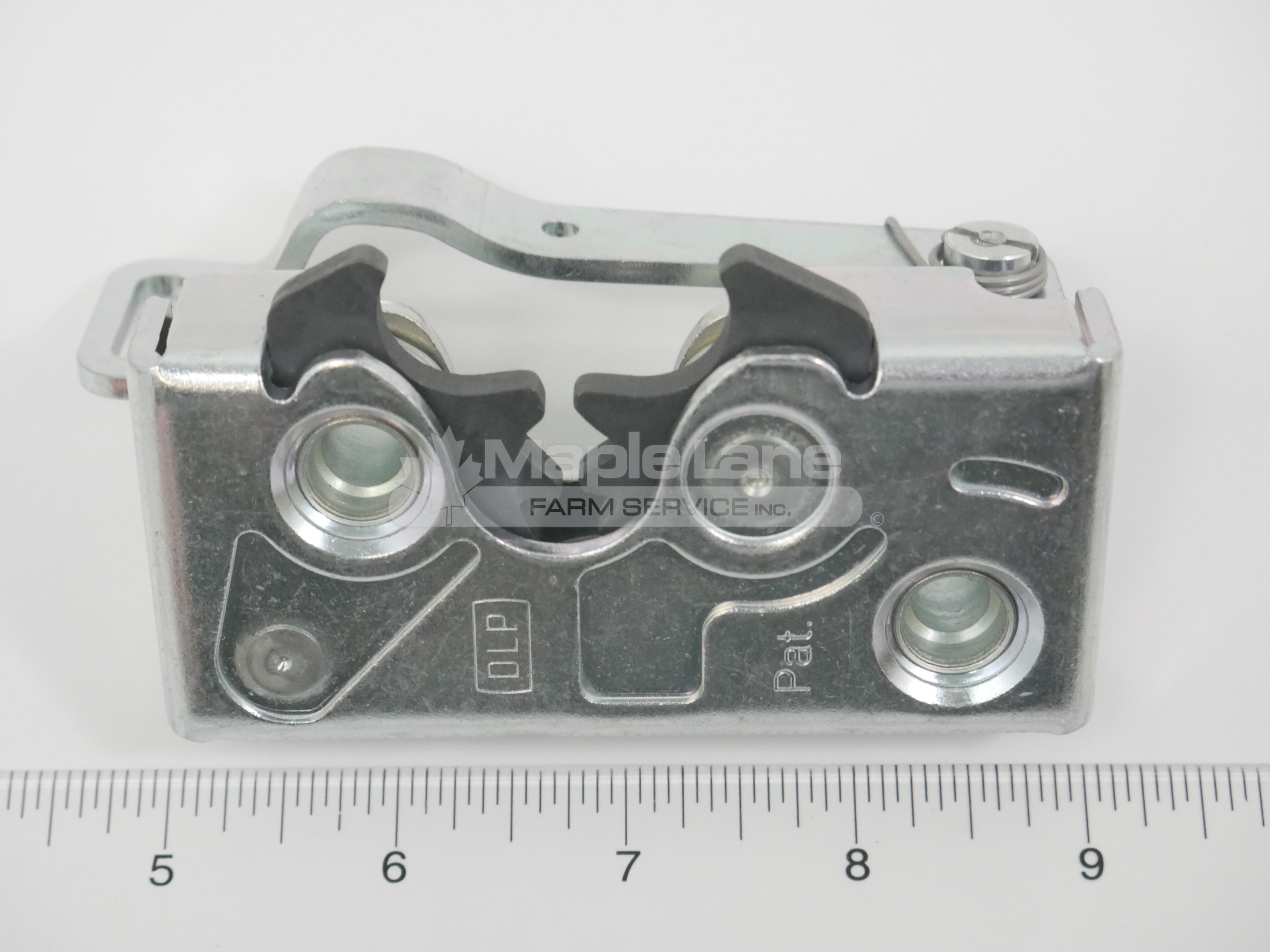 J961232 Lock