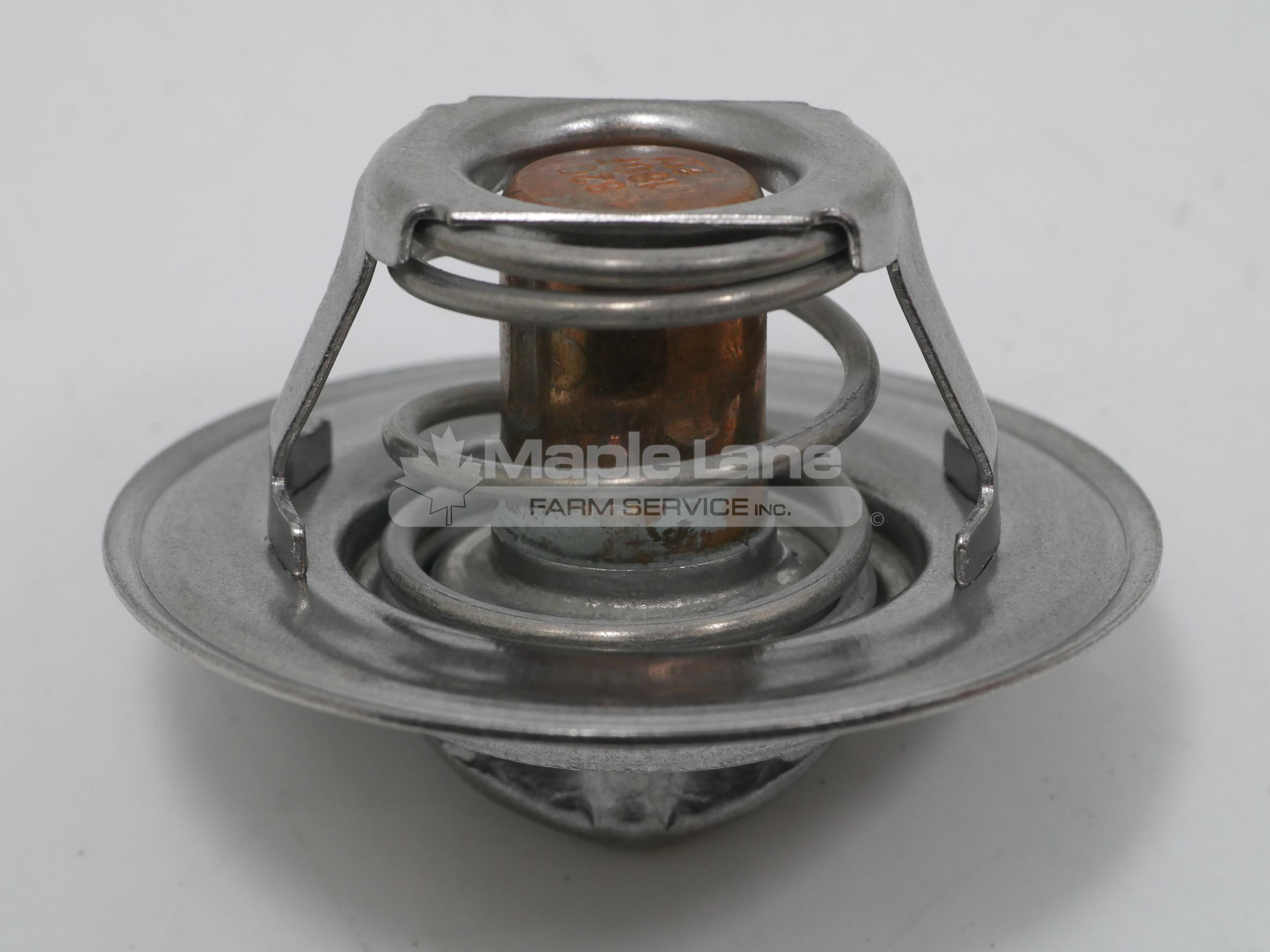 1446165M91 Thermostat