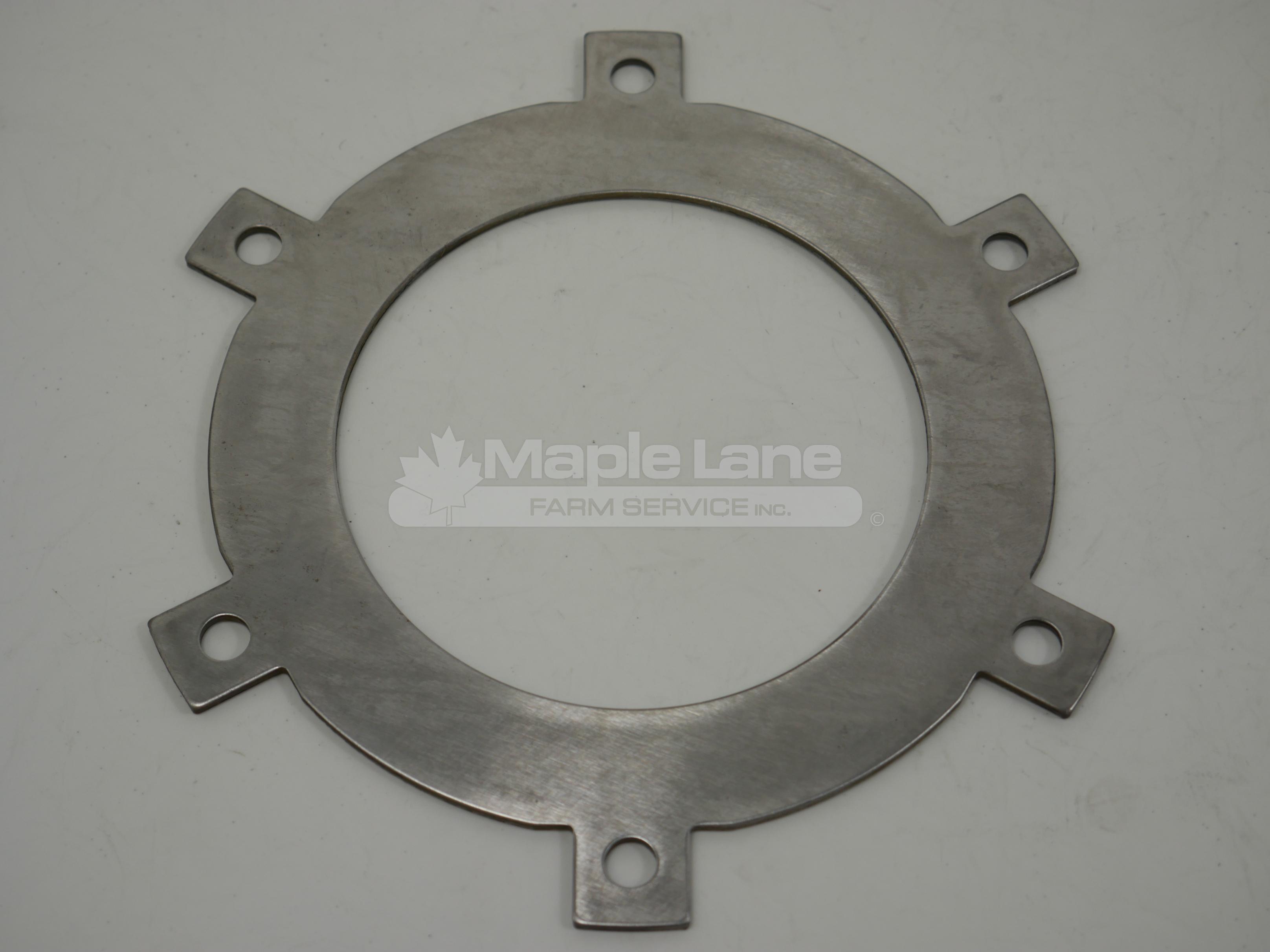 3387346M1 Plate