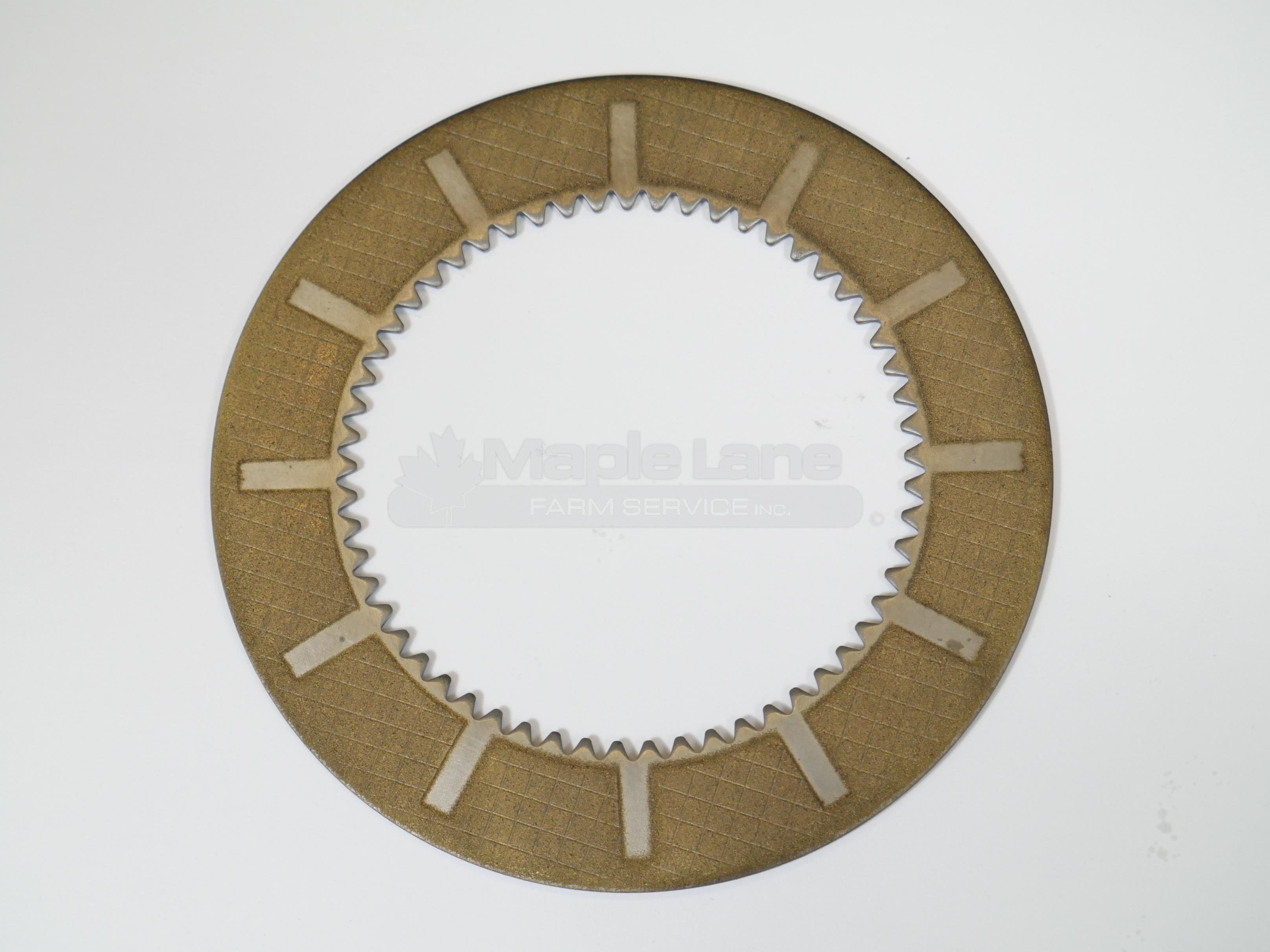 3387347M2 Friction Disc